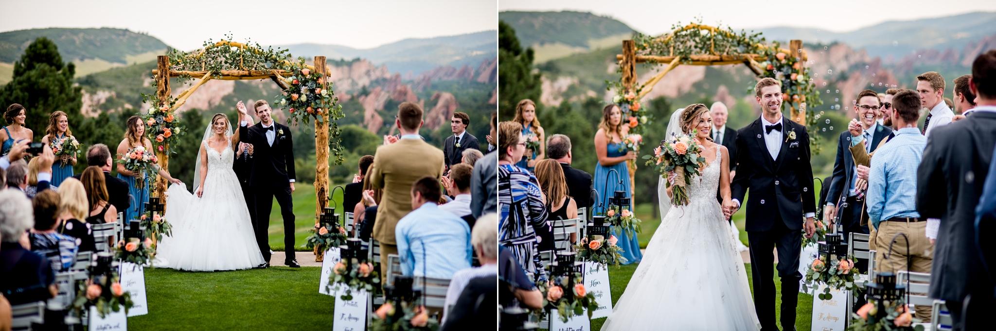 Arrowhead Golf Course Wedding_0037.jpg