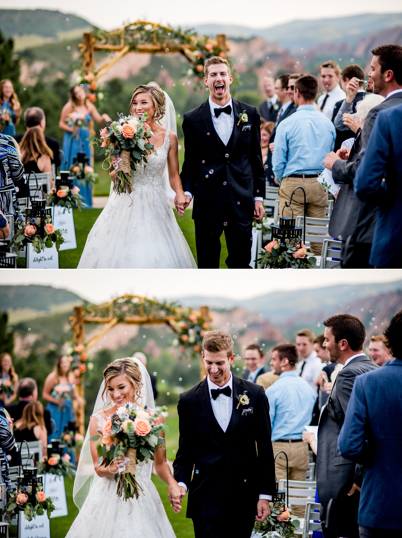 Arrowhead Golf Course Wedding_0038.jpg