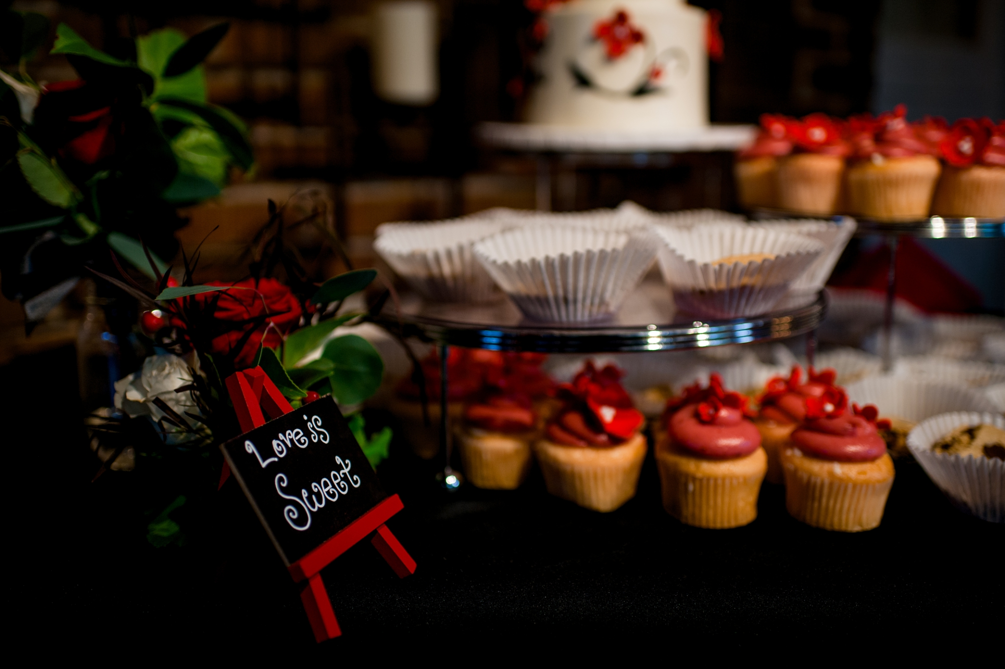 Lionsgate Event Center Wedding_0022.jpg