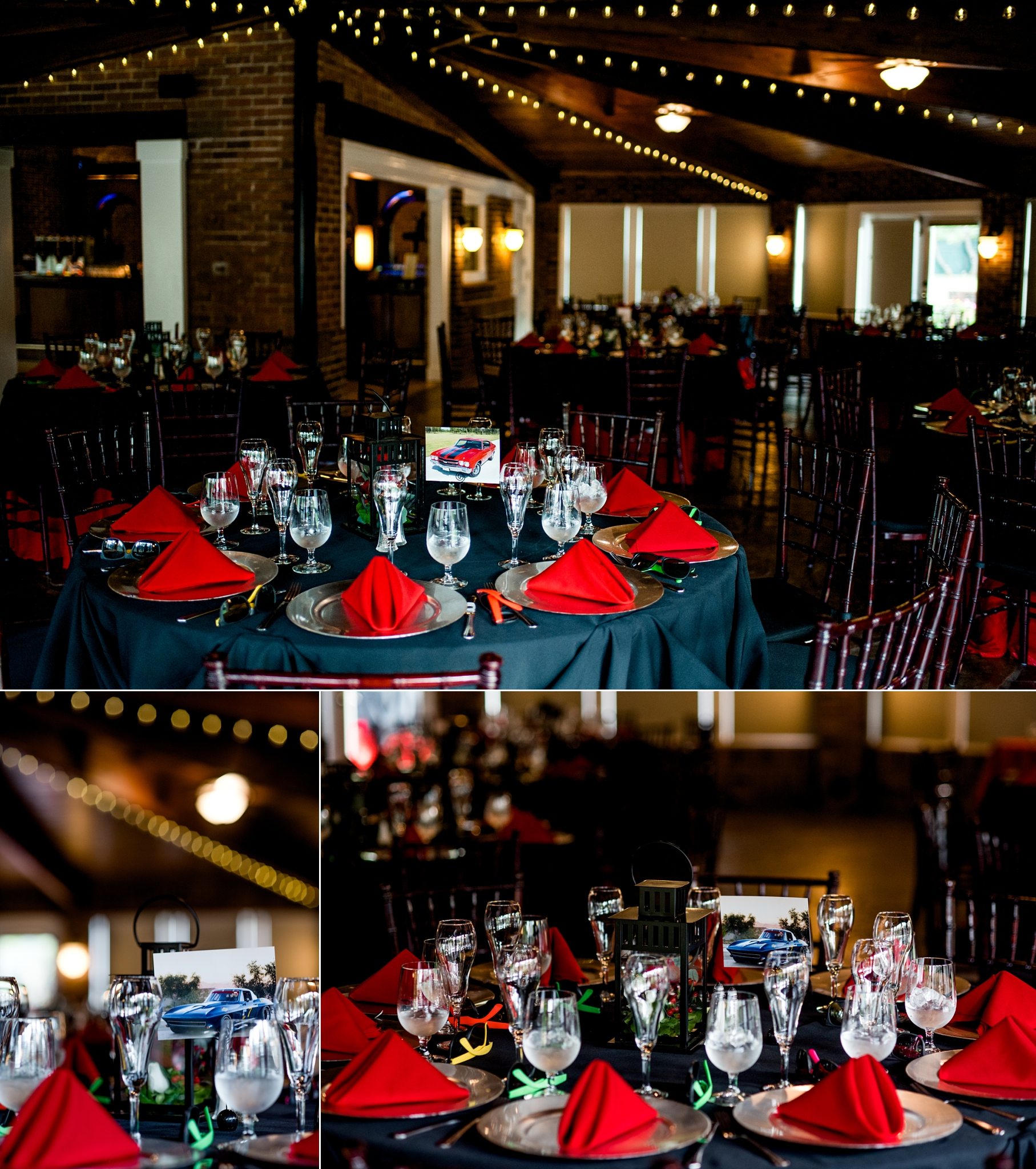 Lionsgate Event Center Wedding_0021.jpg