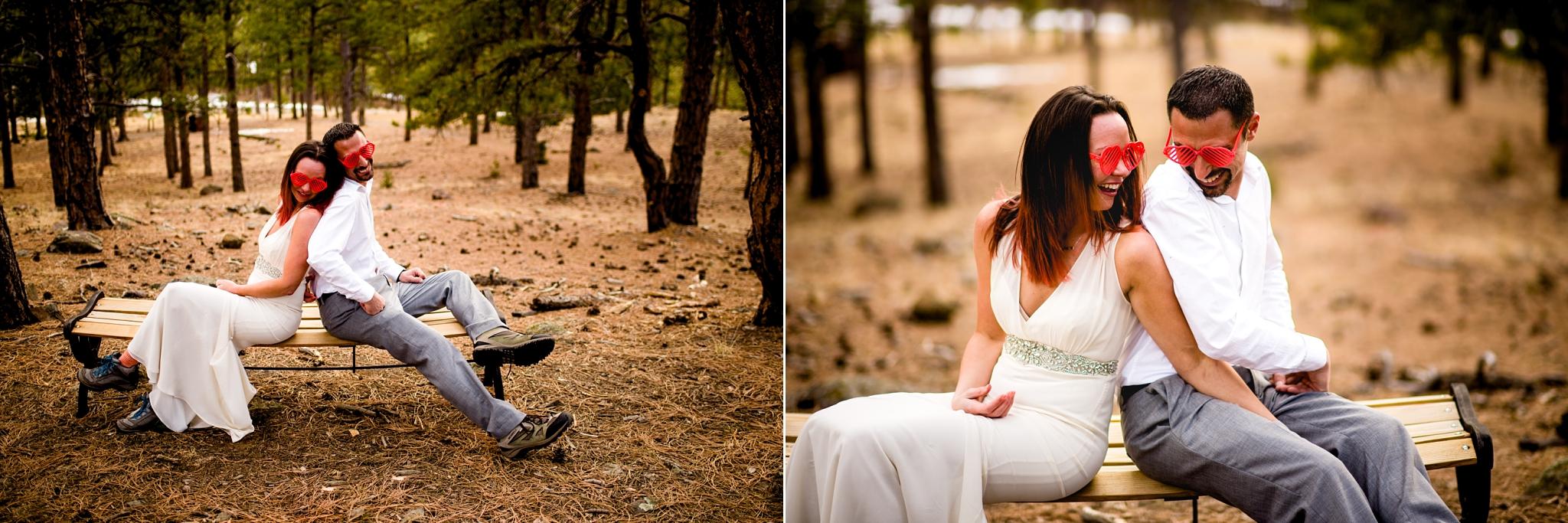Golden Colorado Elopement Photos_0027.jpg