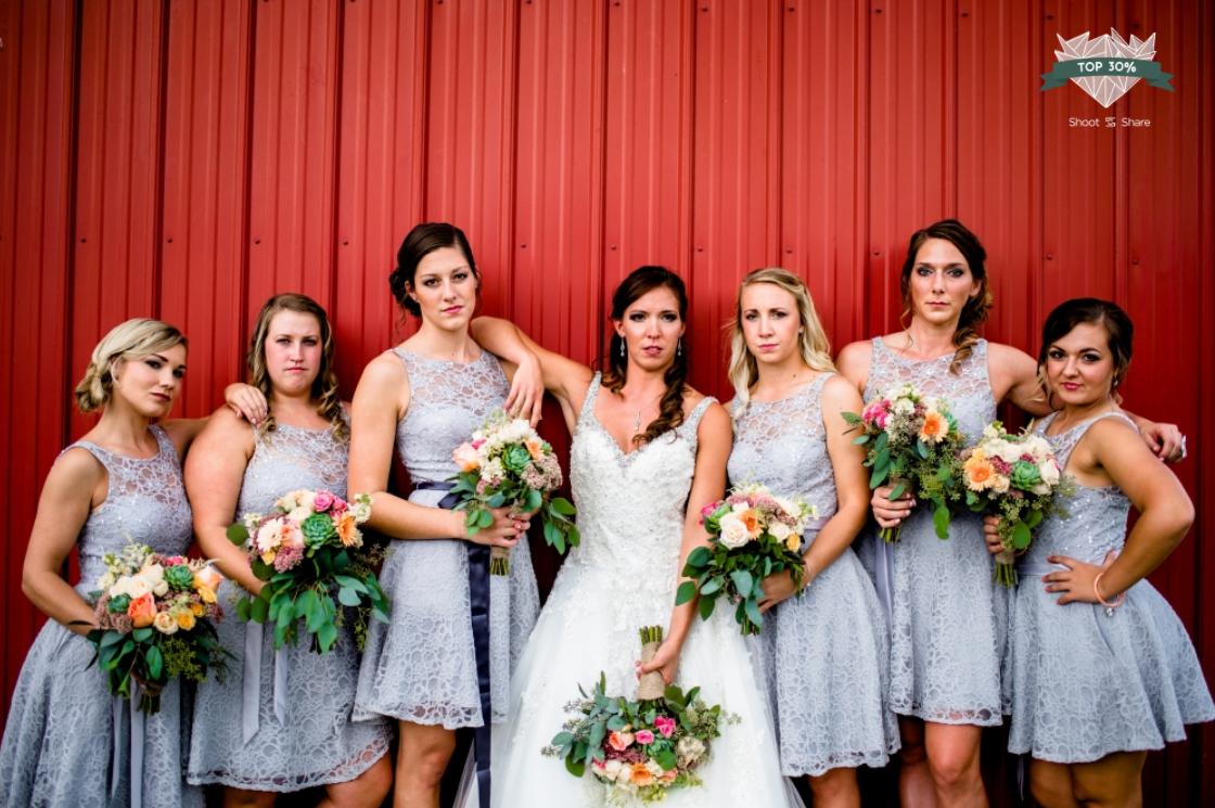 Denver Wedding Photographer 07.JPG