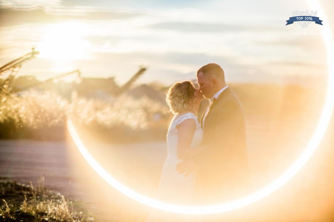Denver Wedding Photographer 10.JPG