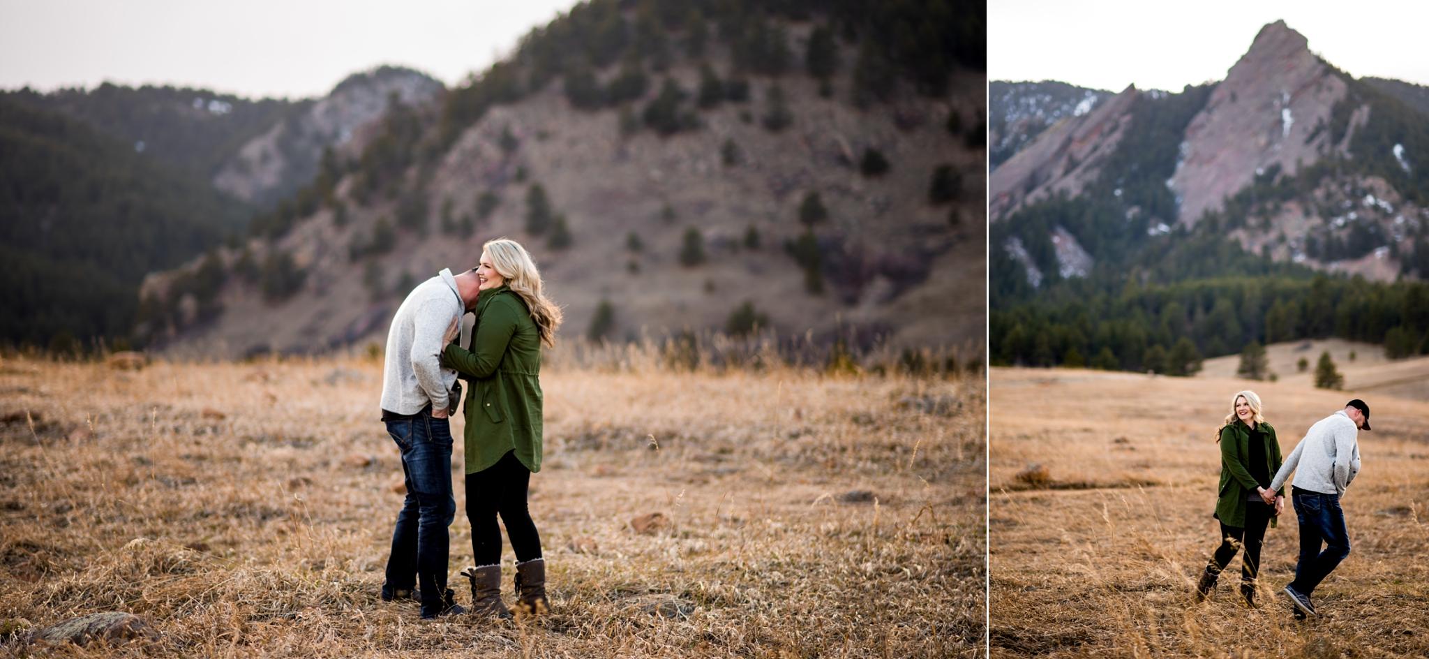 Boulder Couples Photographer_0002.jpg