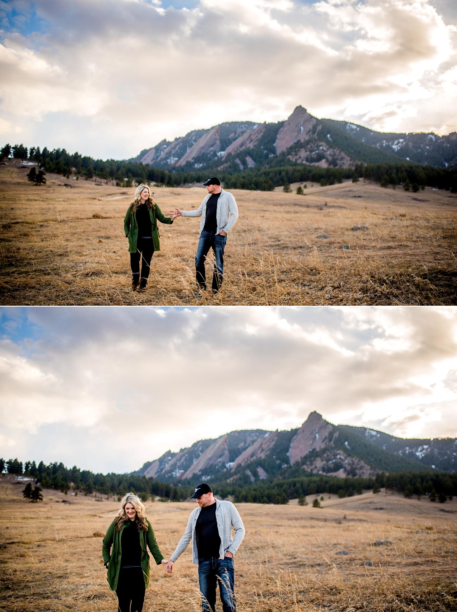 Boulder Couples Photographer_0004.jpg