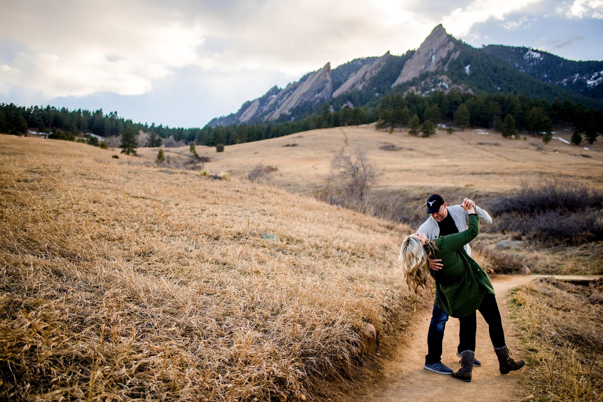 Boulder Couples Photographer_0008.jpg