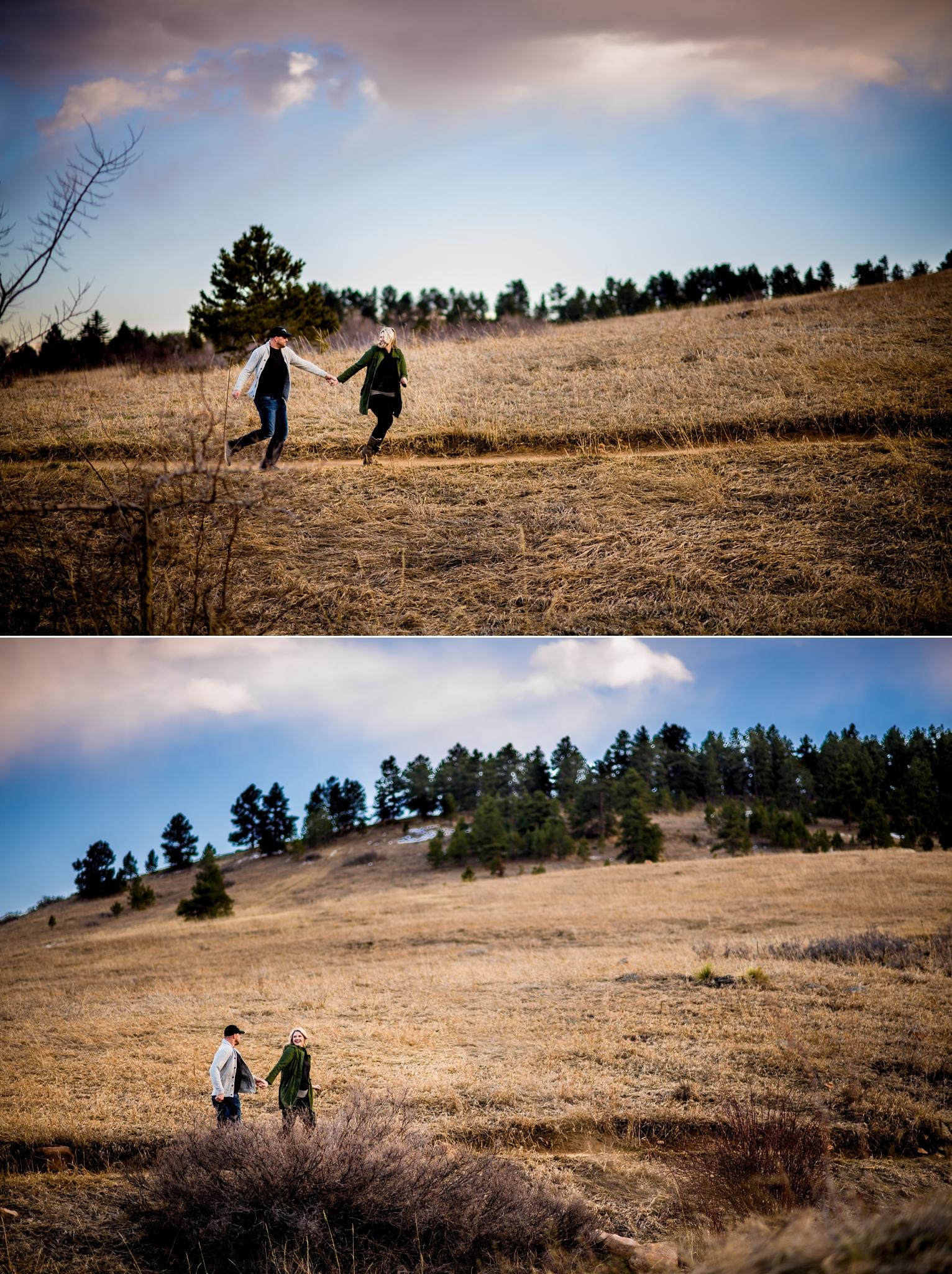Boulder Couples Photographer_0007.jpg