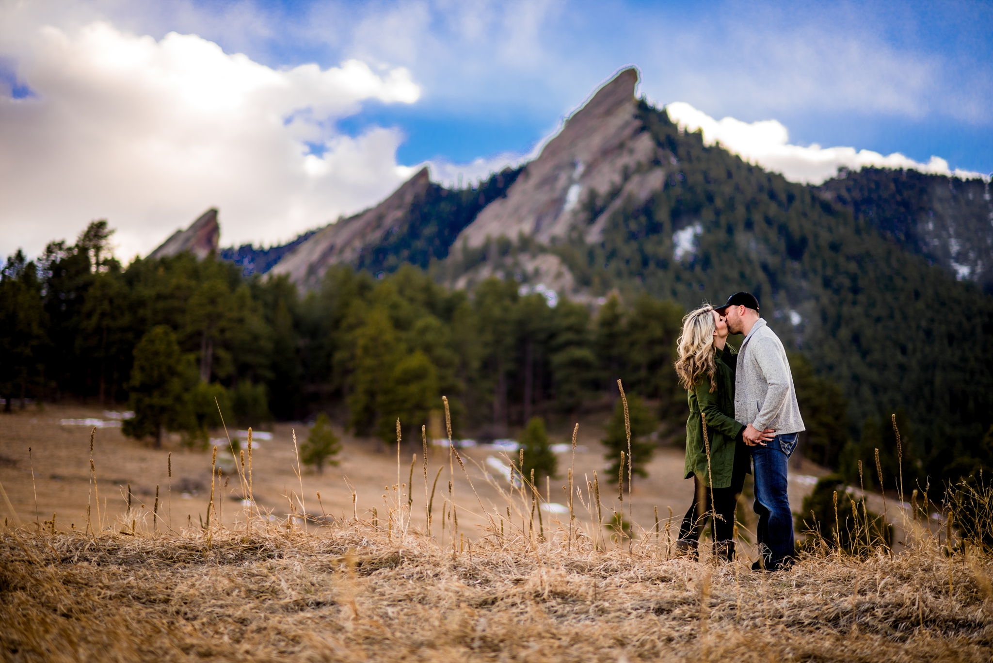 Boulder Couples Photographer_0010.jpg