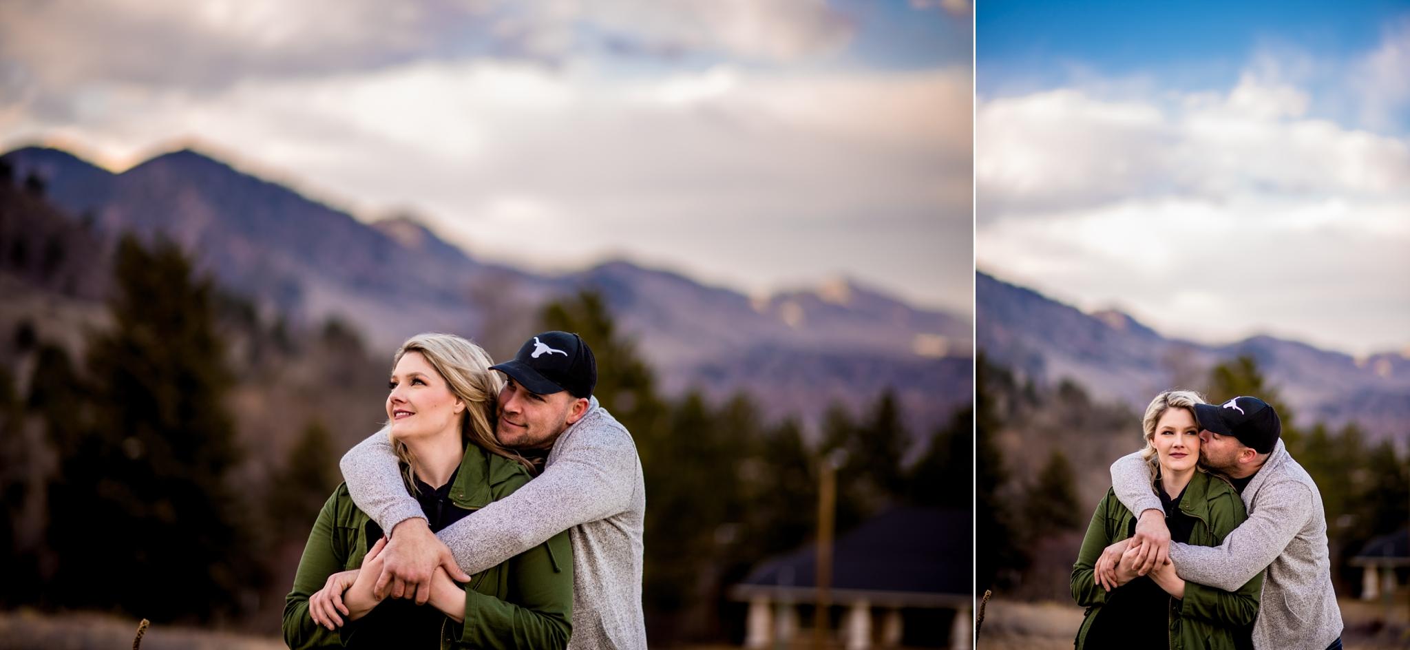 Boulder Couples Photographer_0011.jpg