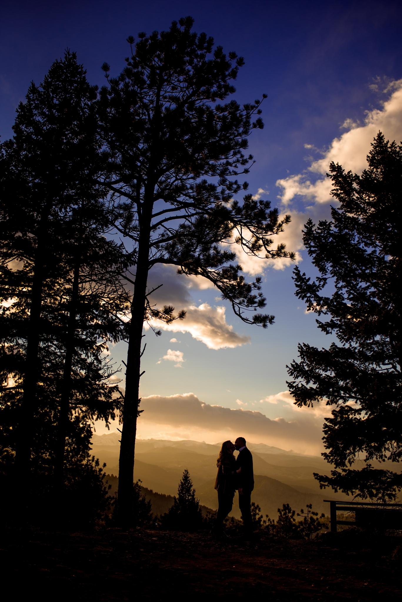 Boulder Couples Photographer_0012.jpg