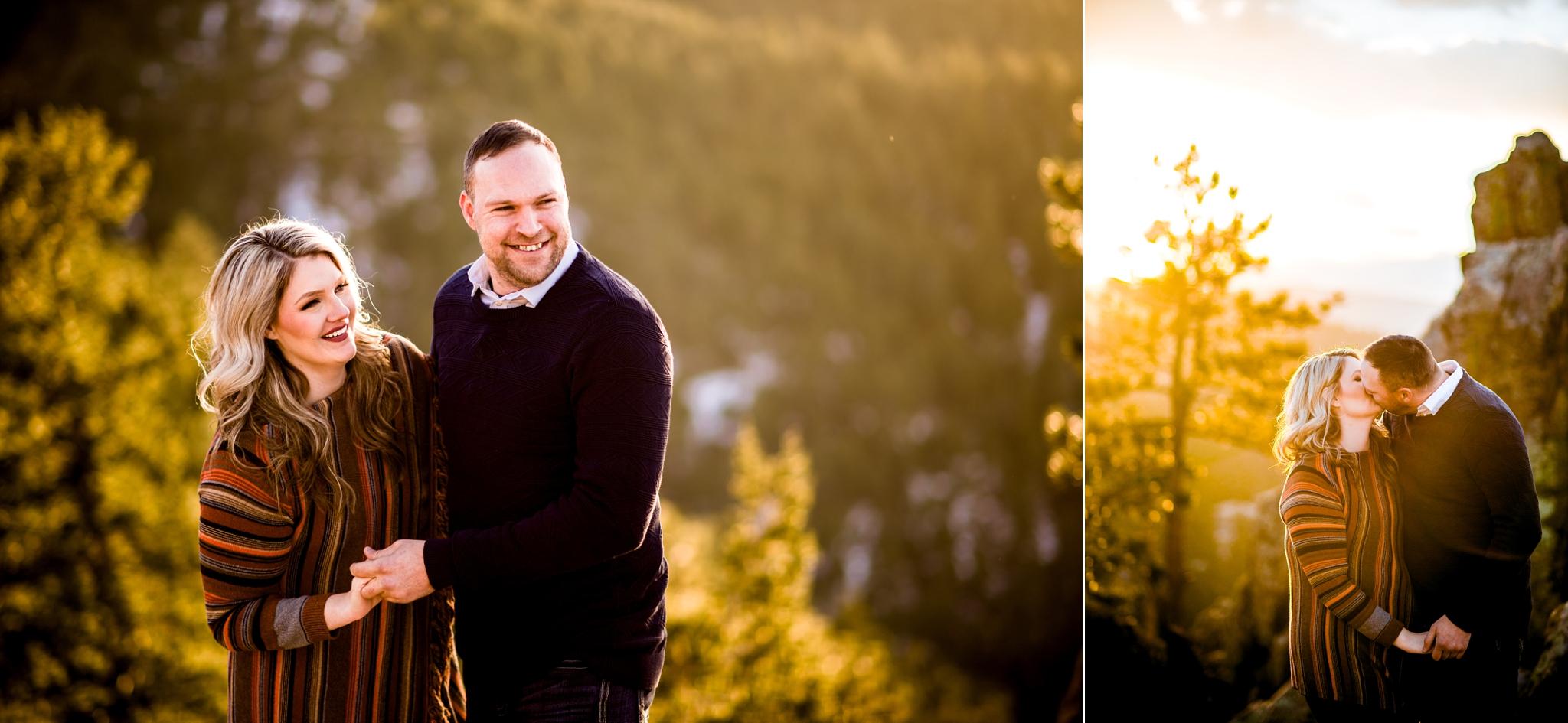 Boulder Couples Photographer_0014.jpg