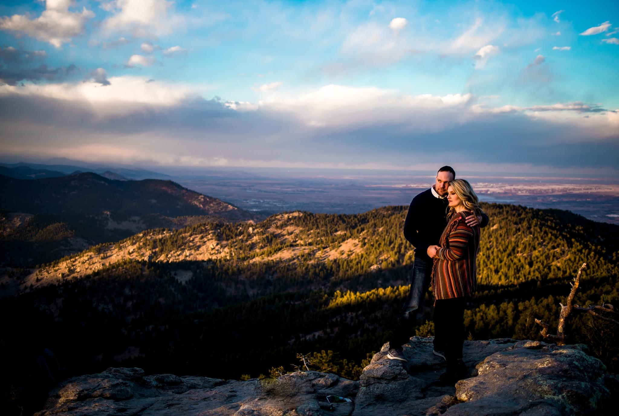 Boulder Couples Photographer_0015.jpg