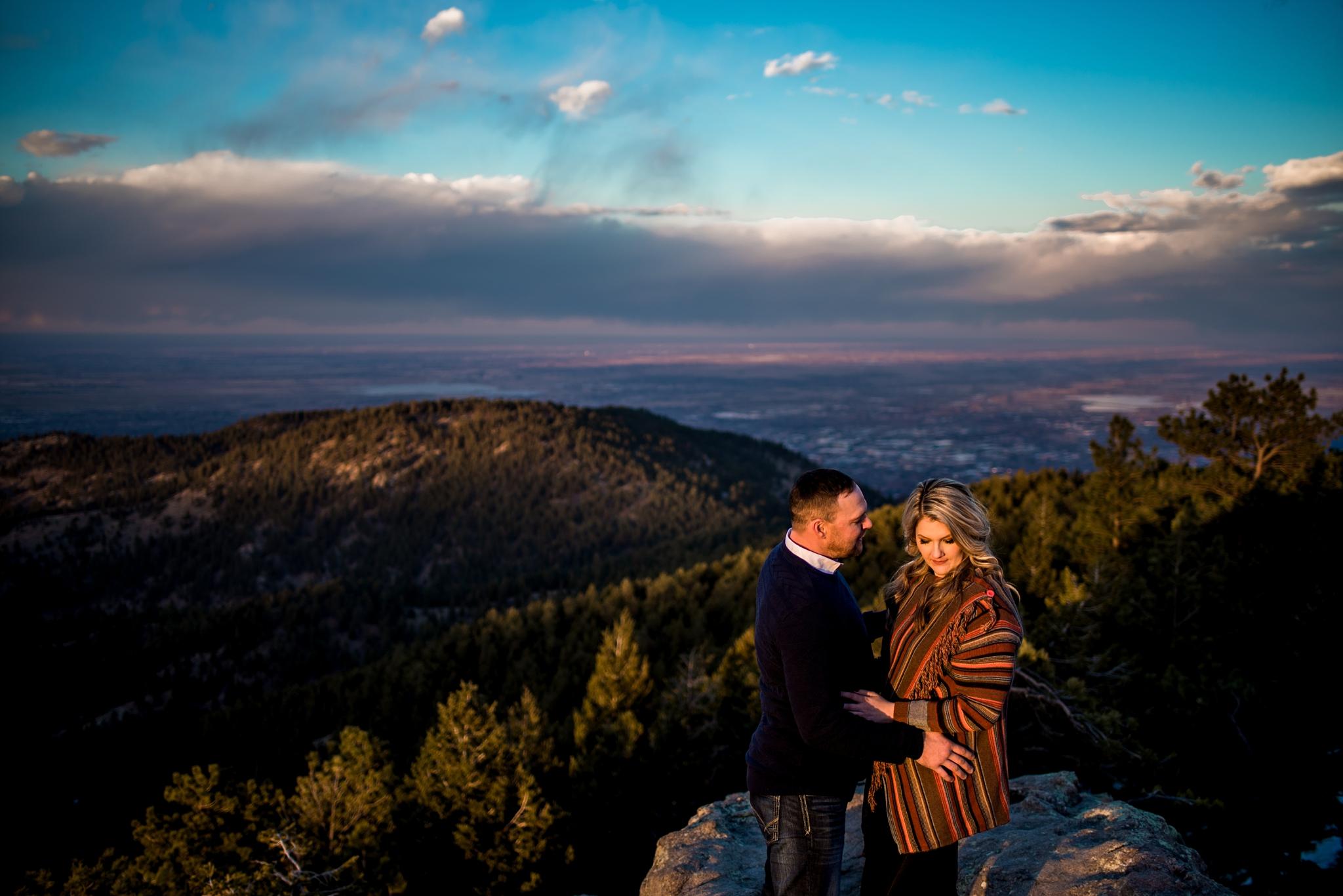 Boulder Couples Photographer_0017.jpg