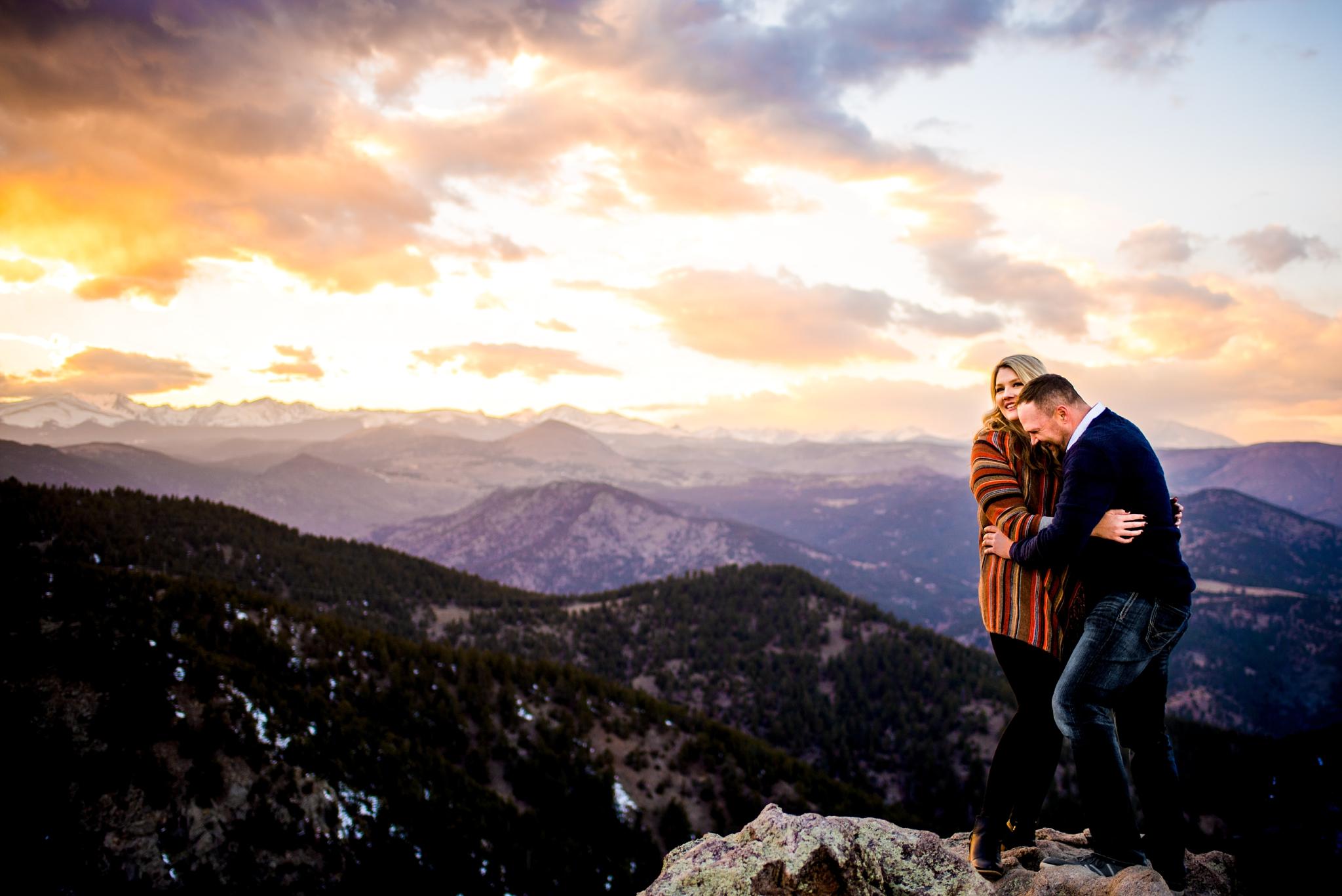 Boulder Couples Photographer_0018.jpg
