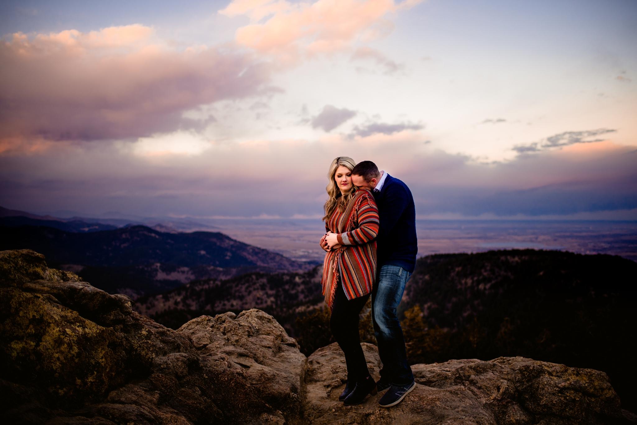 Boulder Couples Photographer_0022.jpg