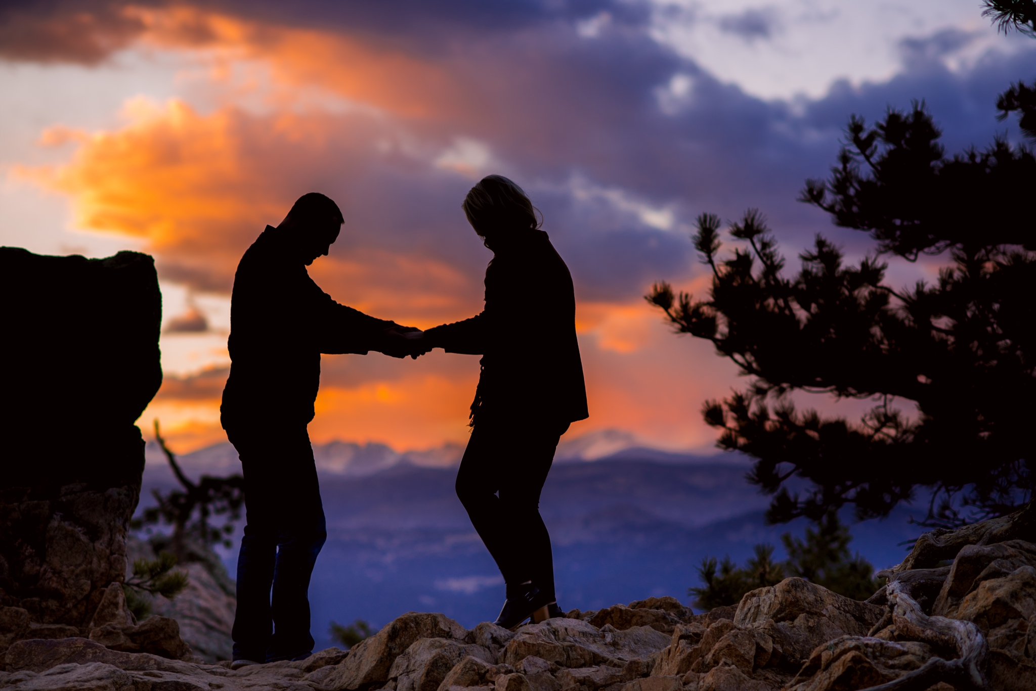 Boulder Couples Photographer_0023.jpg