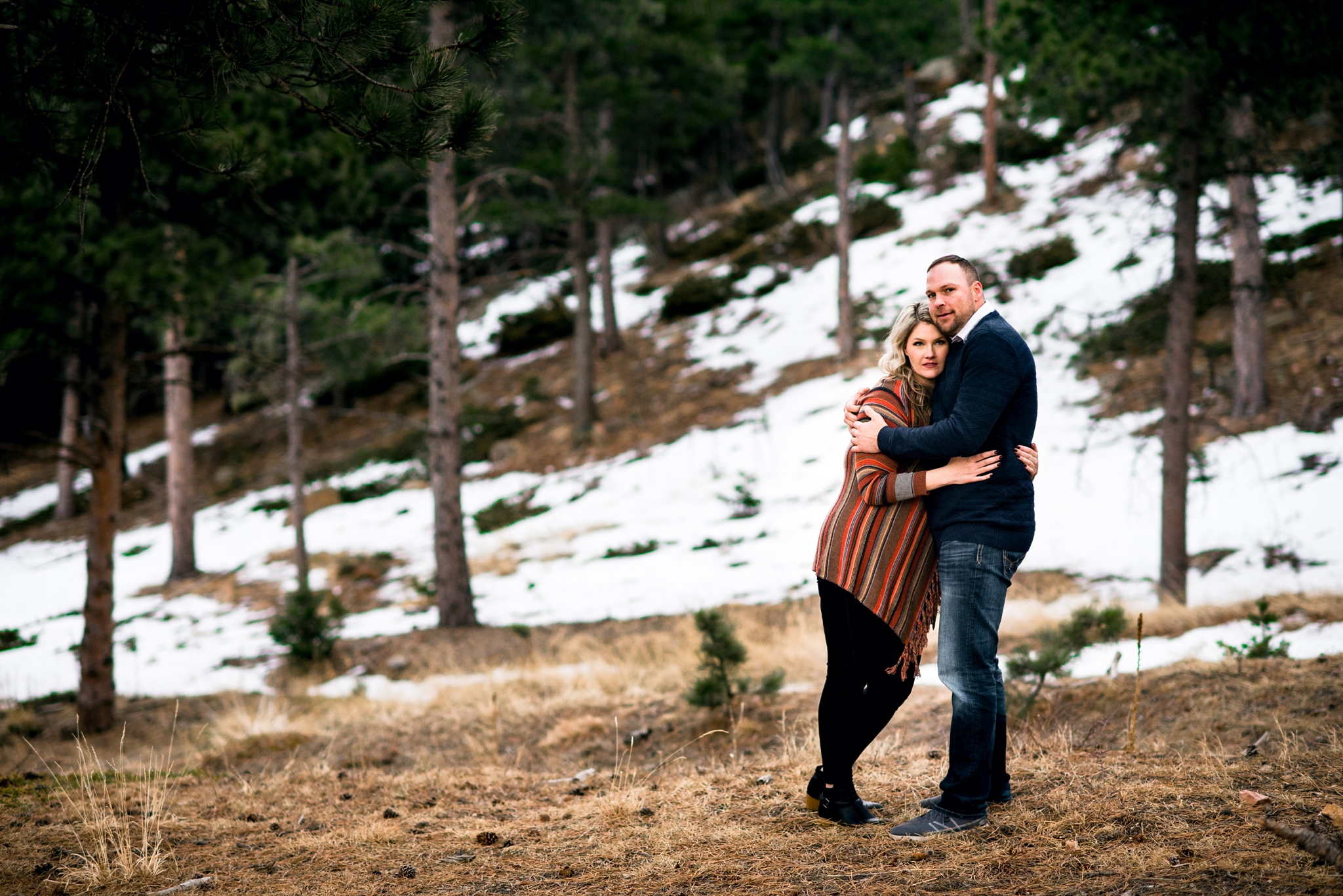 Boulder Couples Photographer_0024.jpg