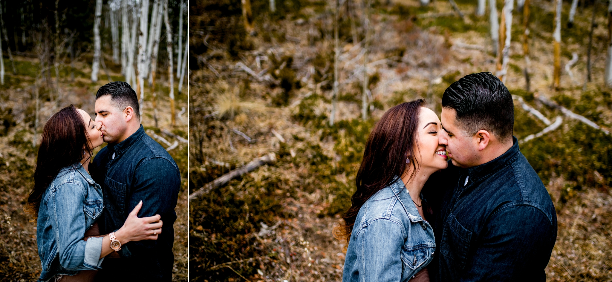 Crystal Creek Reservoir Engagement Photos_0030.jpg