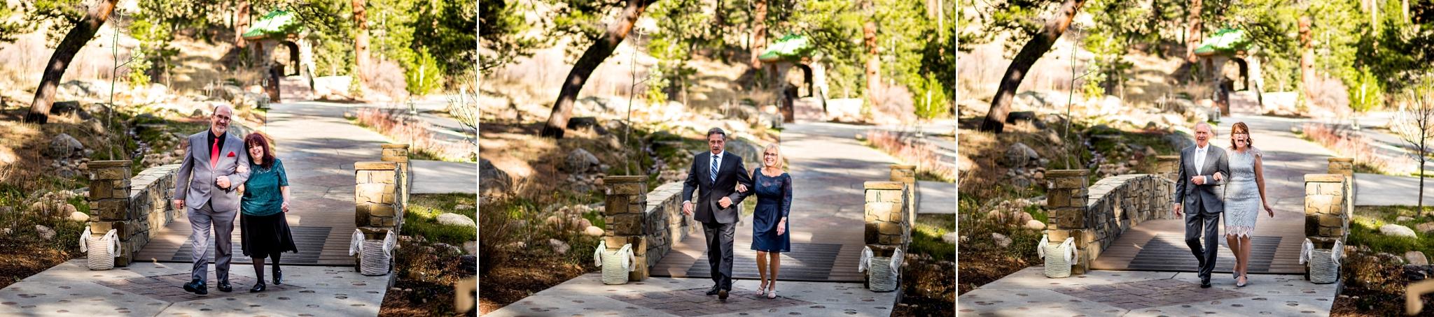 Della Terra Wedding_0045.jpg