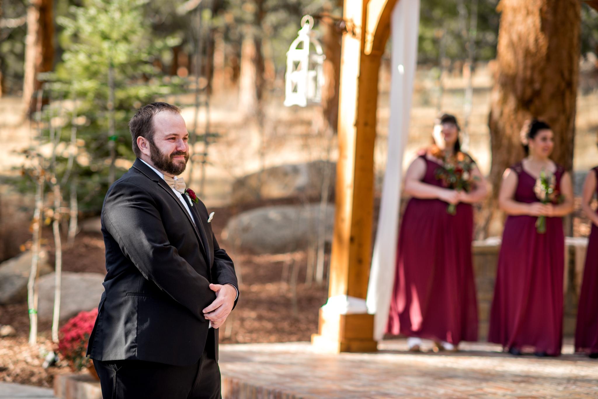 Della Terra Wedding_0048.jpg