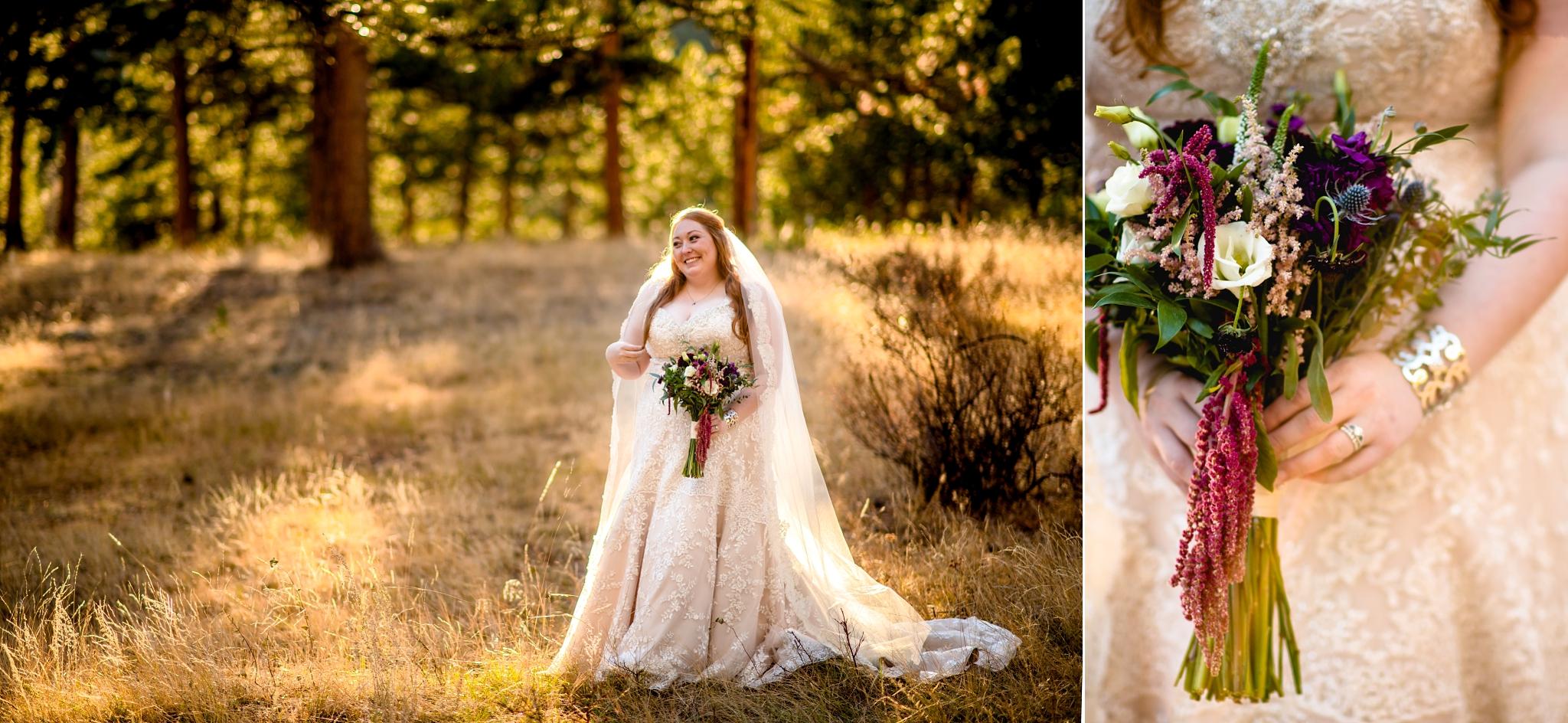 Della Terra Wedding_0060.jpg