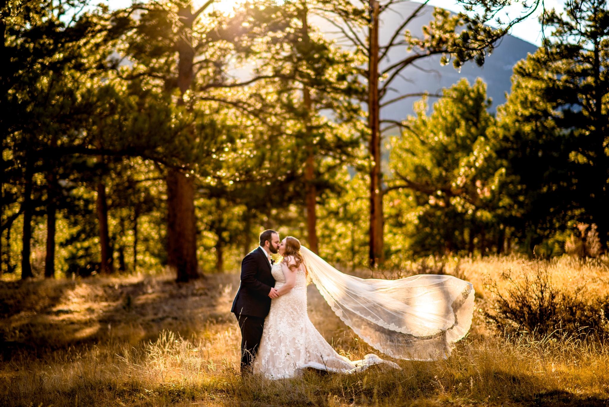 Della Terra Wedding_0062.jpg