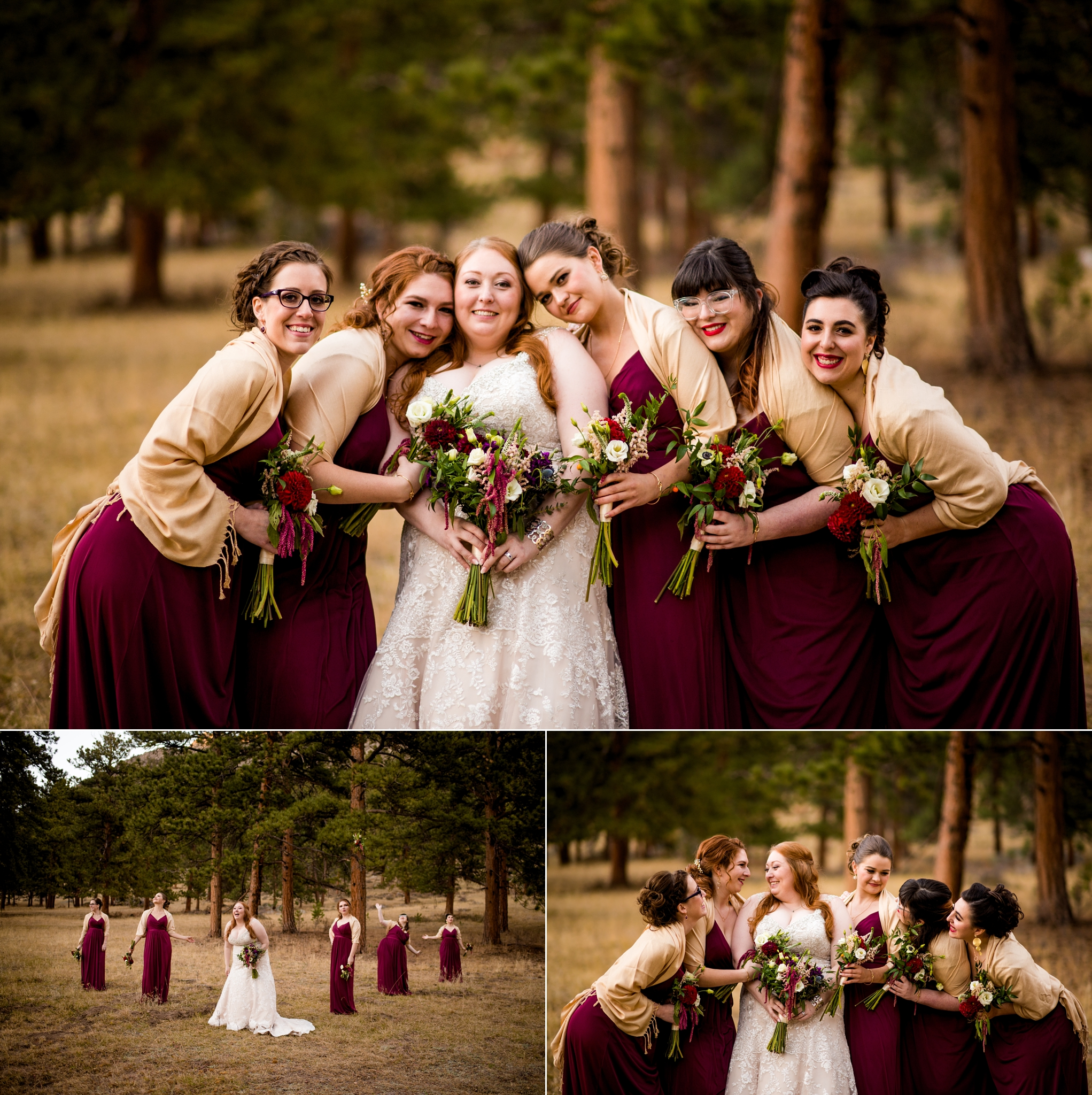 Della Terra Wedding_0066.jpg