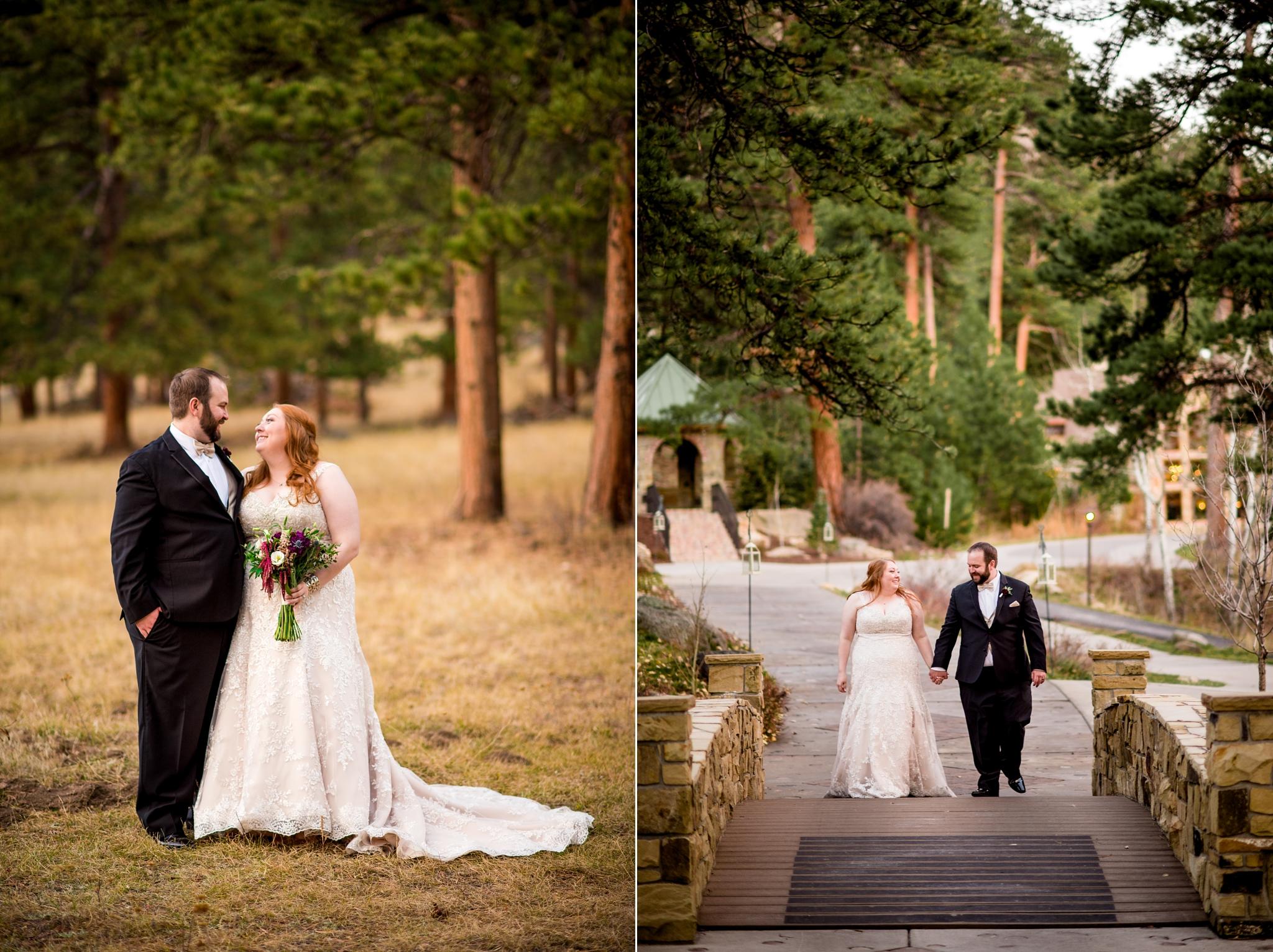 Della Terra Wedding_0067.jpg