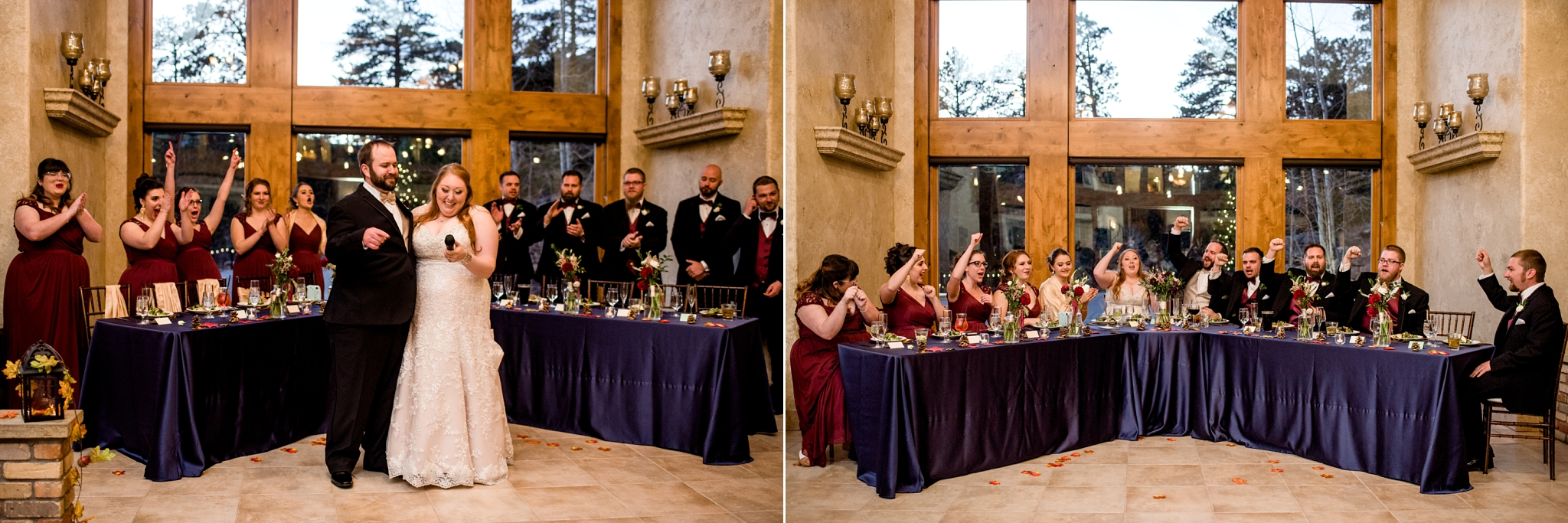 Della Terra Wedding_0072.jpg