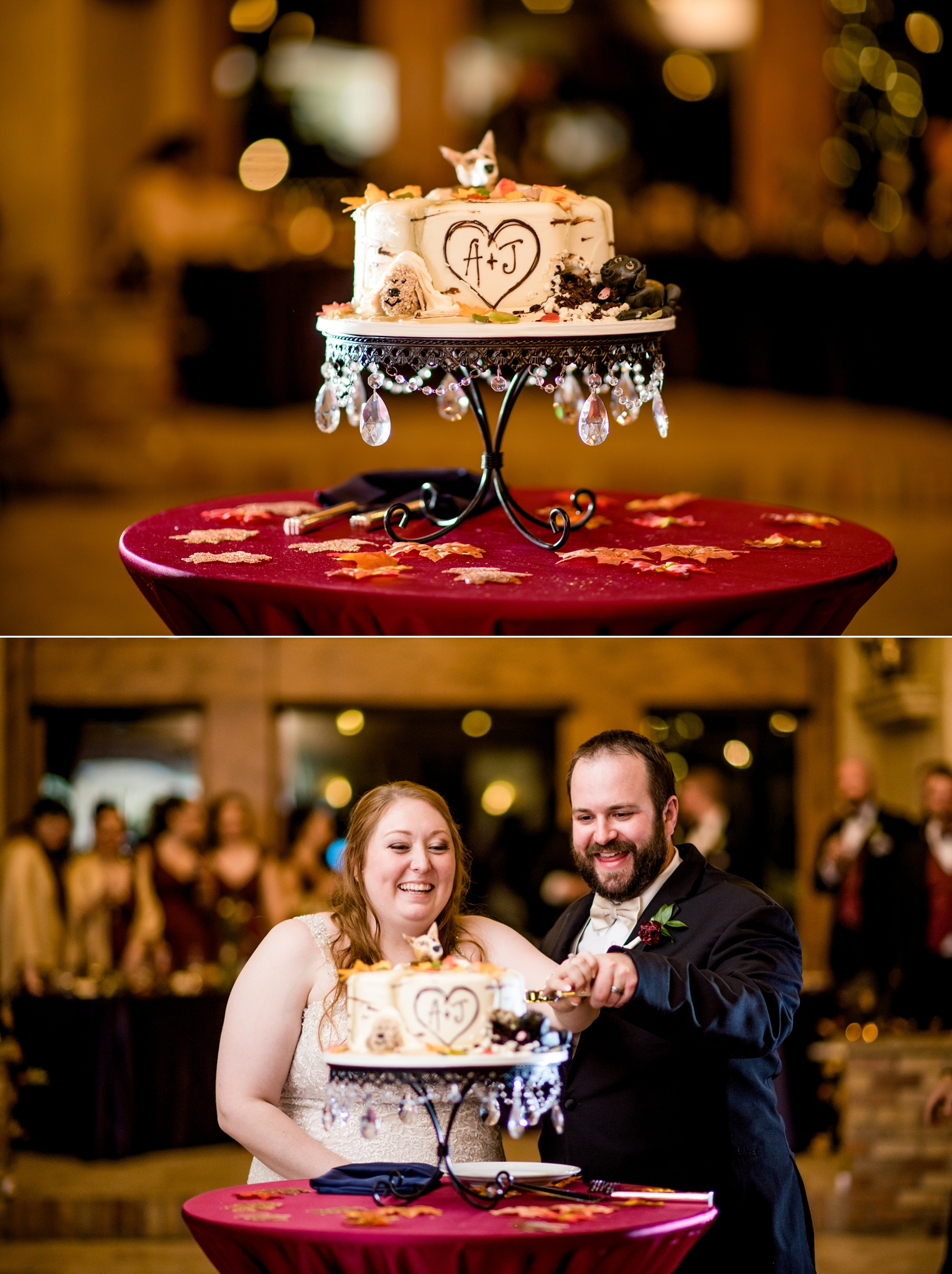 Della Terra Wedding_0074.jpg