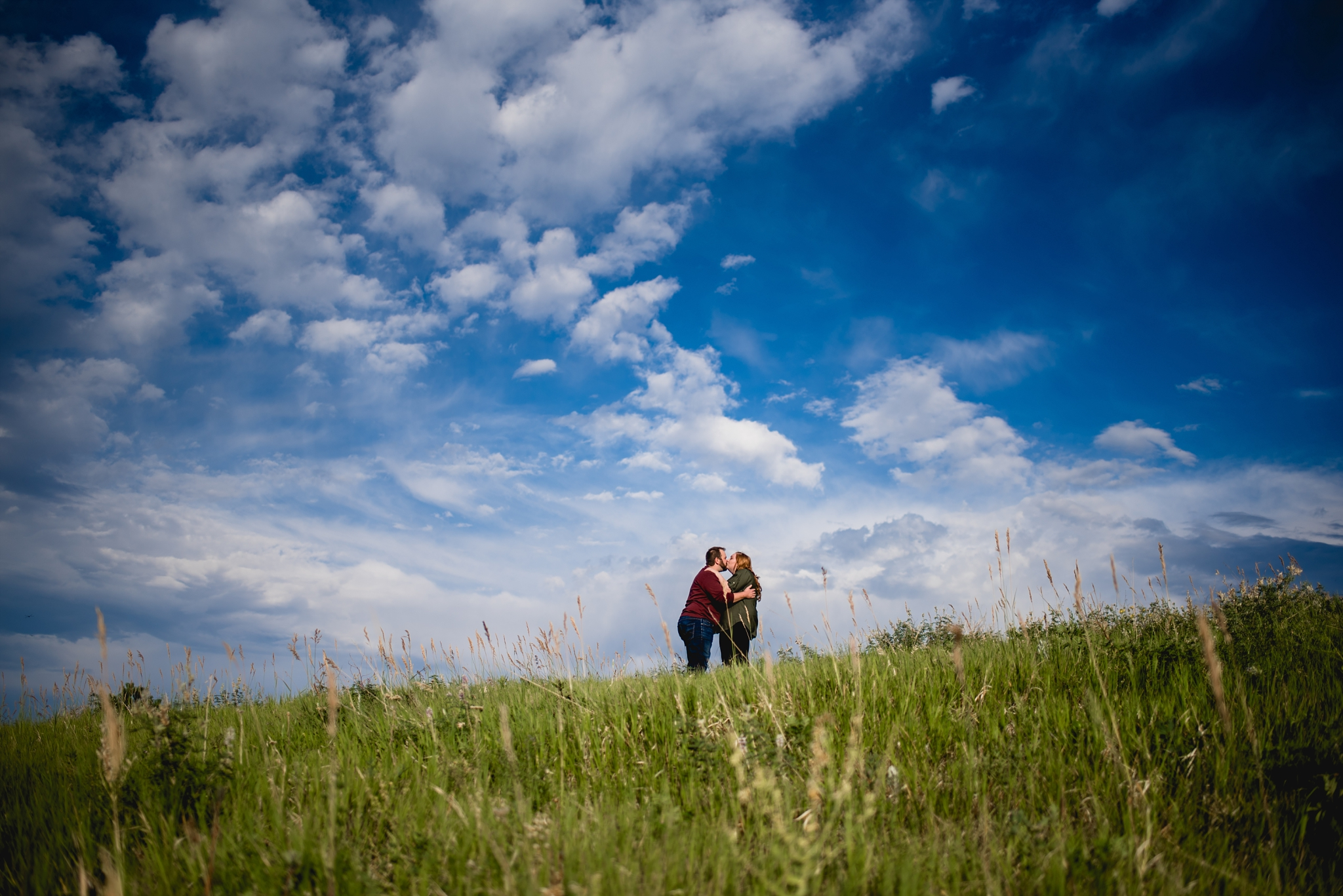 Chautauqua Engagement Photos_0006.jpg