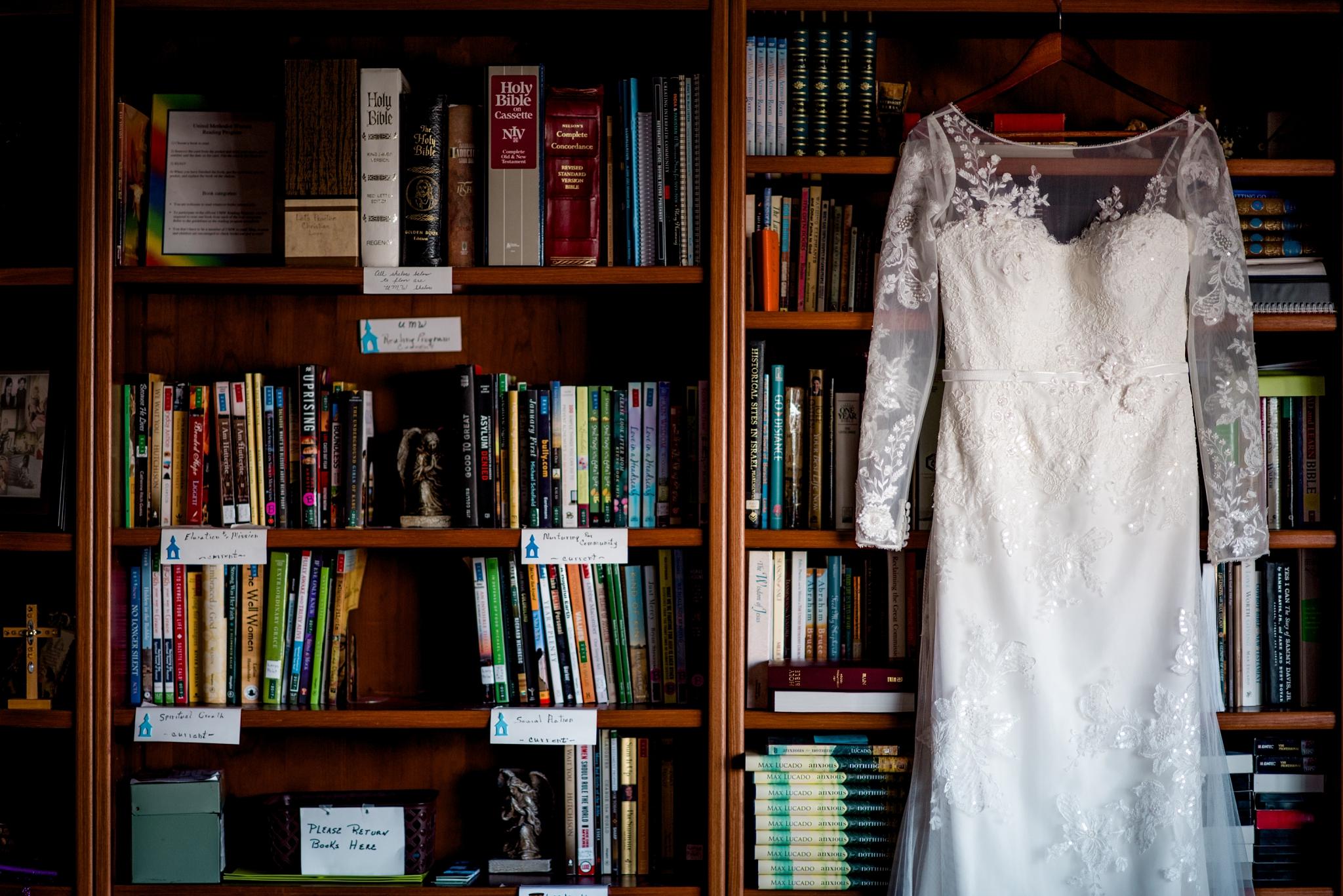 Chateaux at Fox Meadows Wedding_0004.jpg