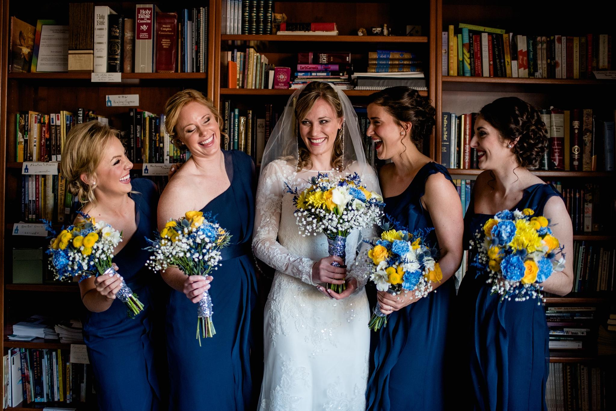Chateaux at Fox Meadows Wedding_0010.jpg