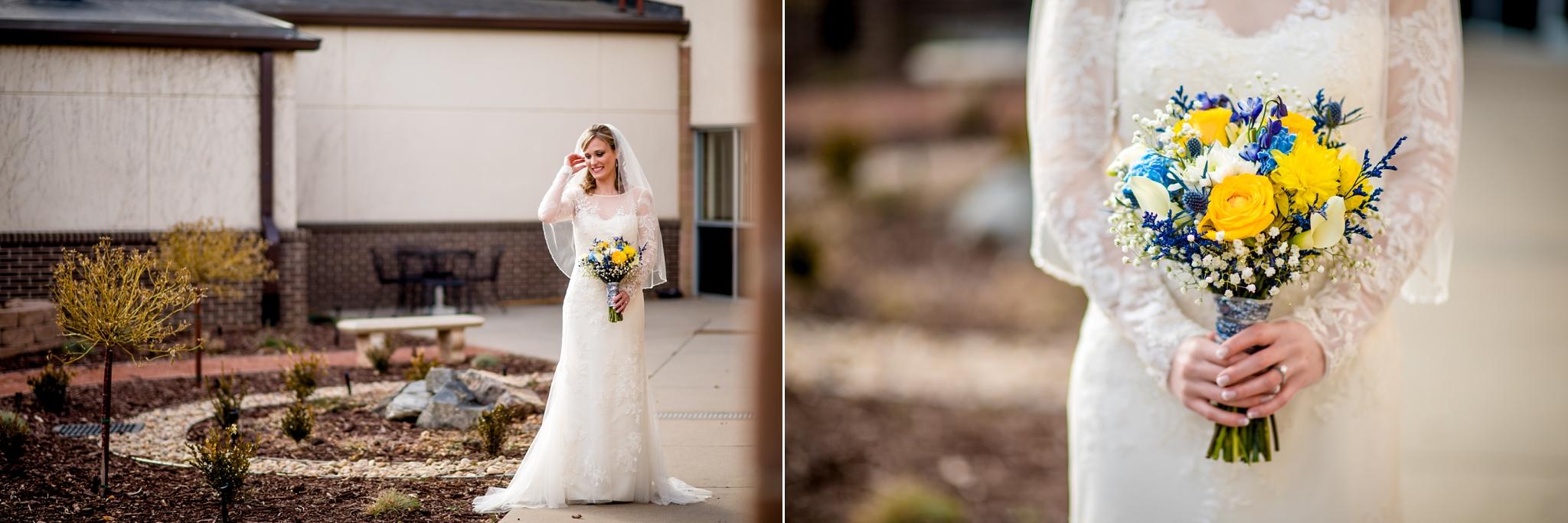 Chateaux at Fox Meadows Wedding_0011.jpg