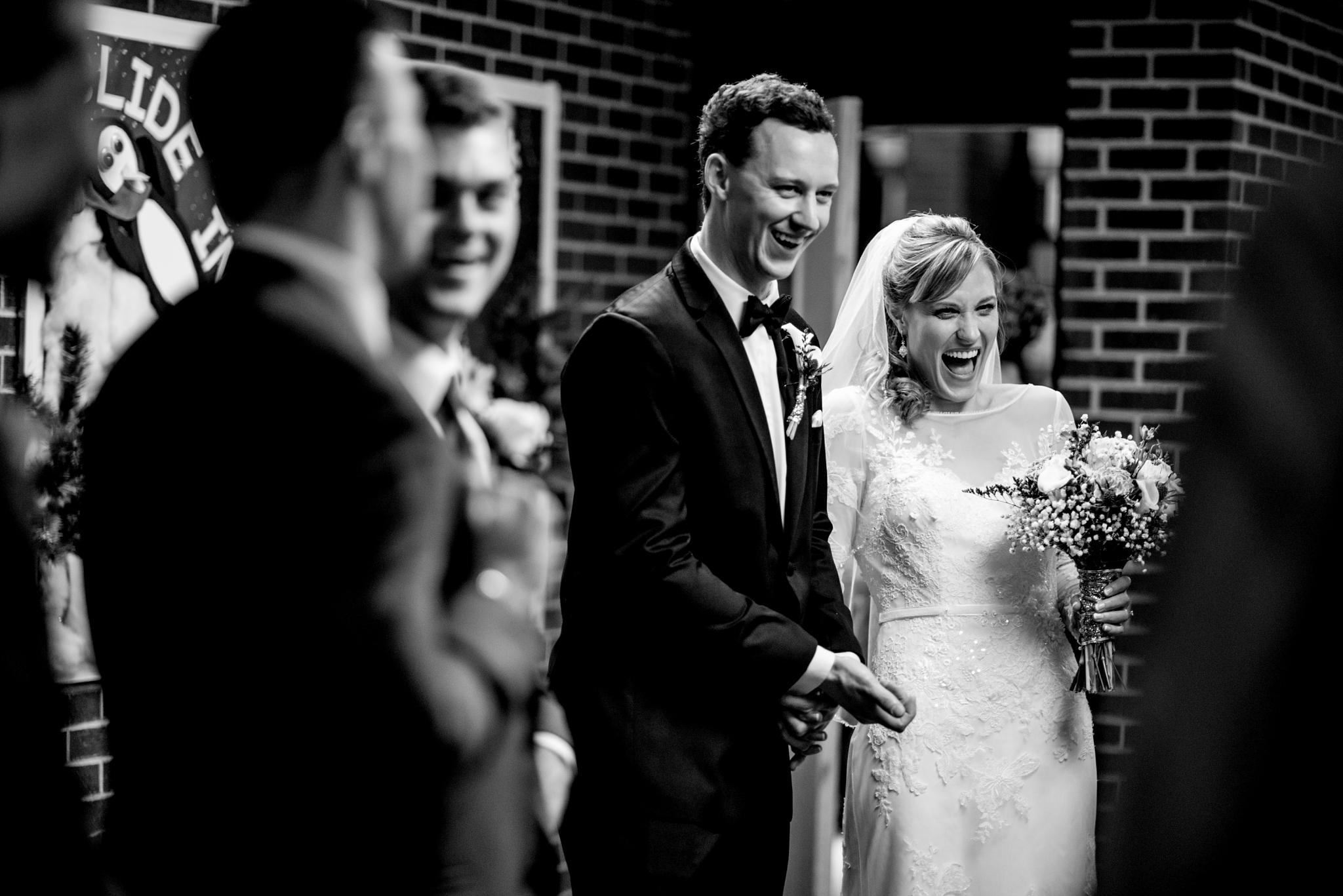Chateaux at Fox Meadows Wedding_0015.jpg