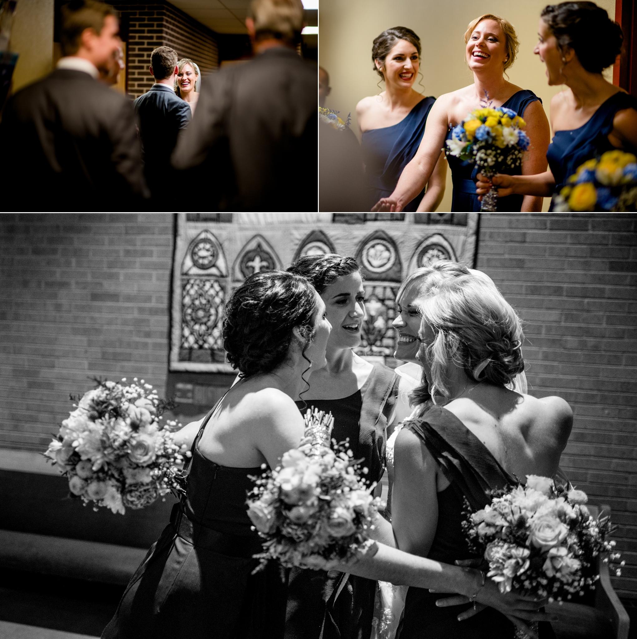 Chateaux at Fox Meadows Wedding_0014.jpg