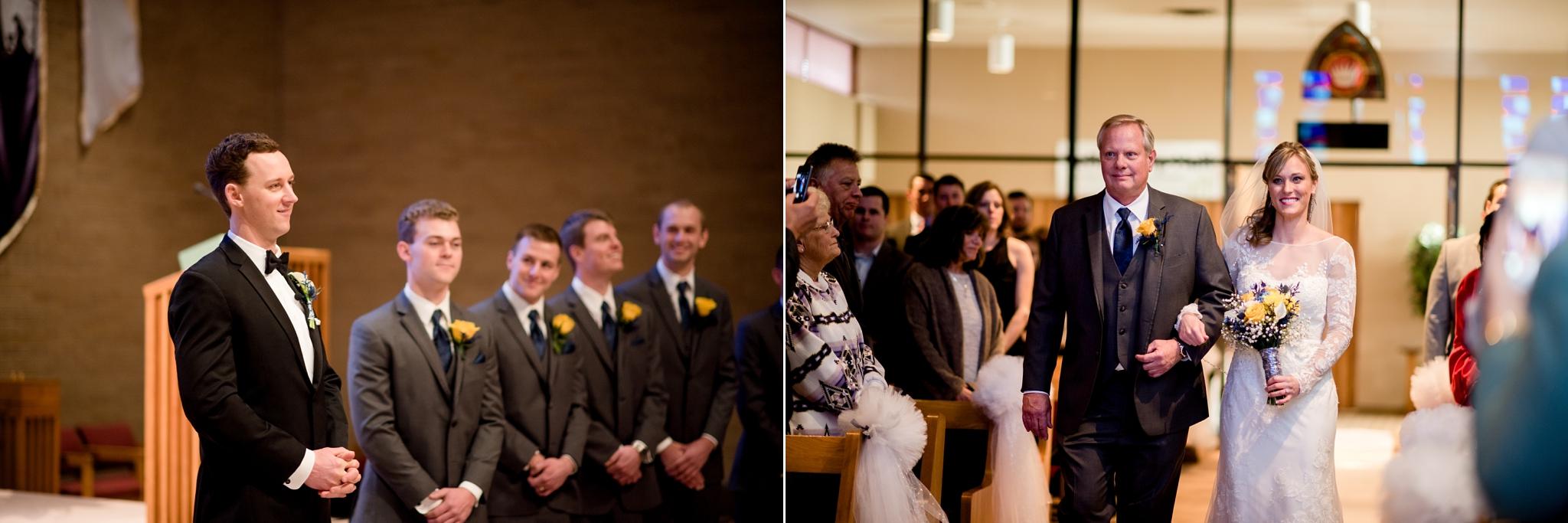 Chateaux at Fox Meadows Wedding_0017.jpg