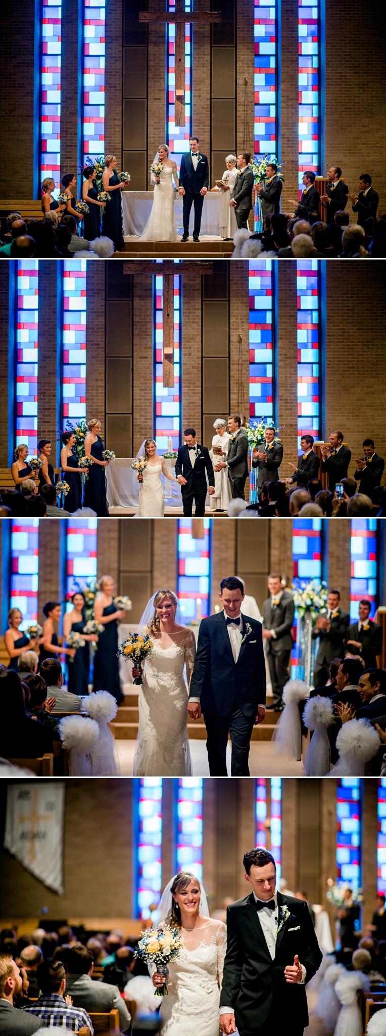 Chateaux at Fox Meadows Wedding_0023.jpg