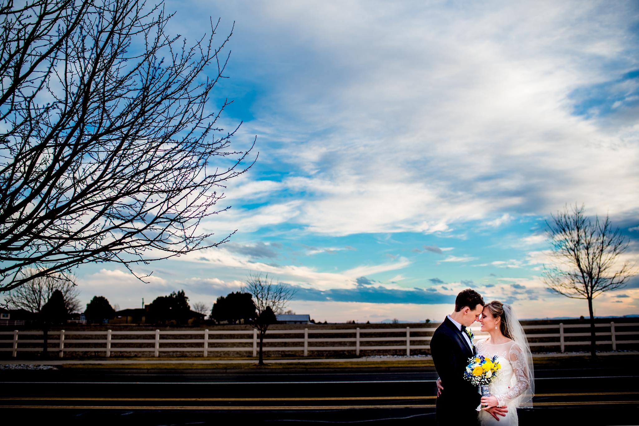 Chateaux at Fox Meadows Wedding_0025.jpg