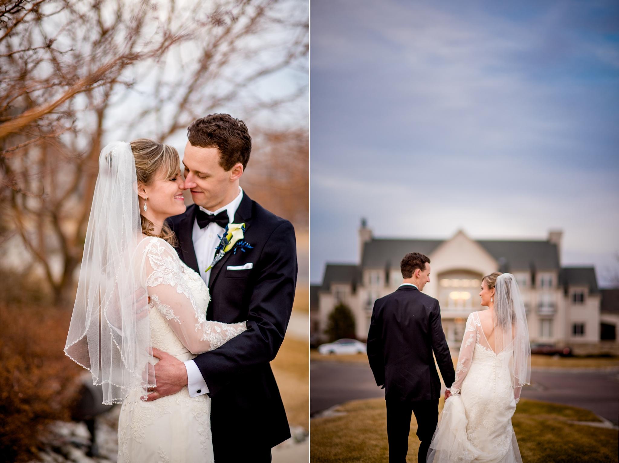 Chateaux at Fox Meadows Wedding_0026.jpg