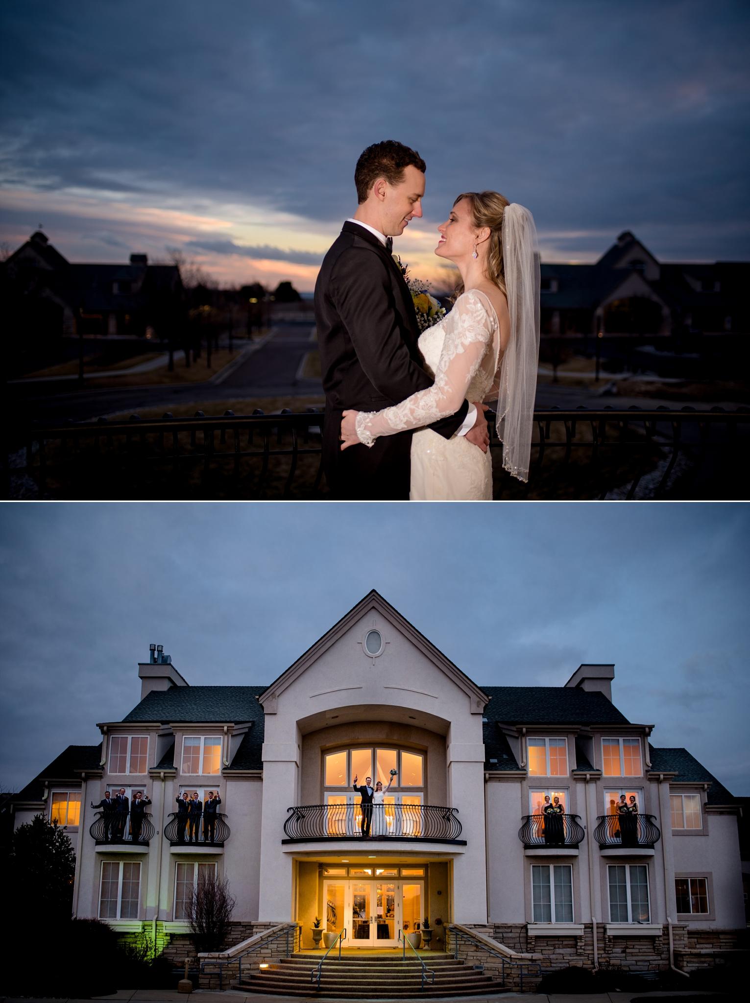 Chateaux at Fox Meadows Wedding_0030.jpg