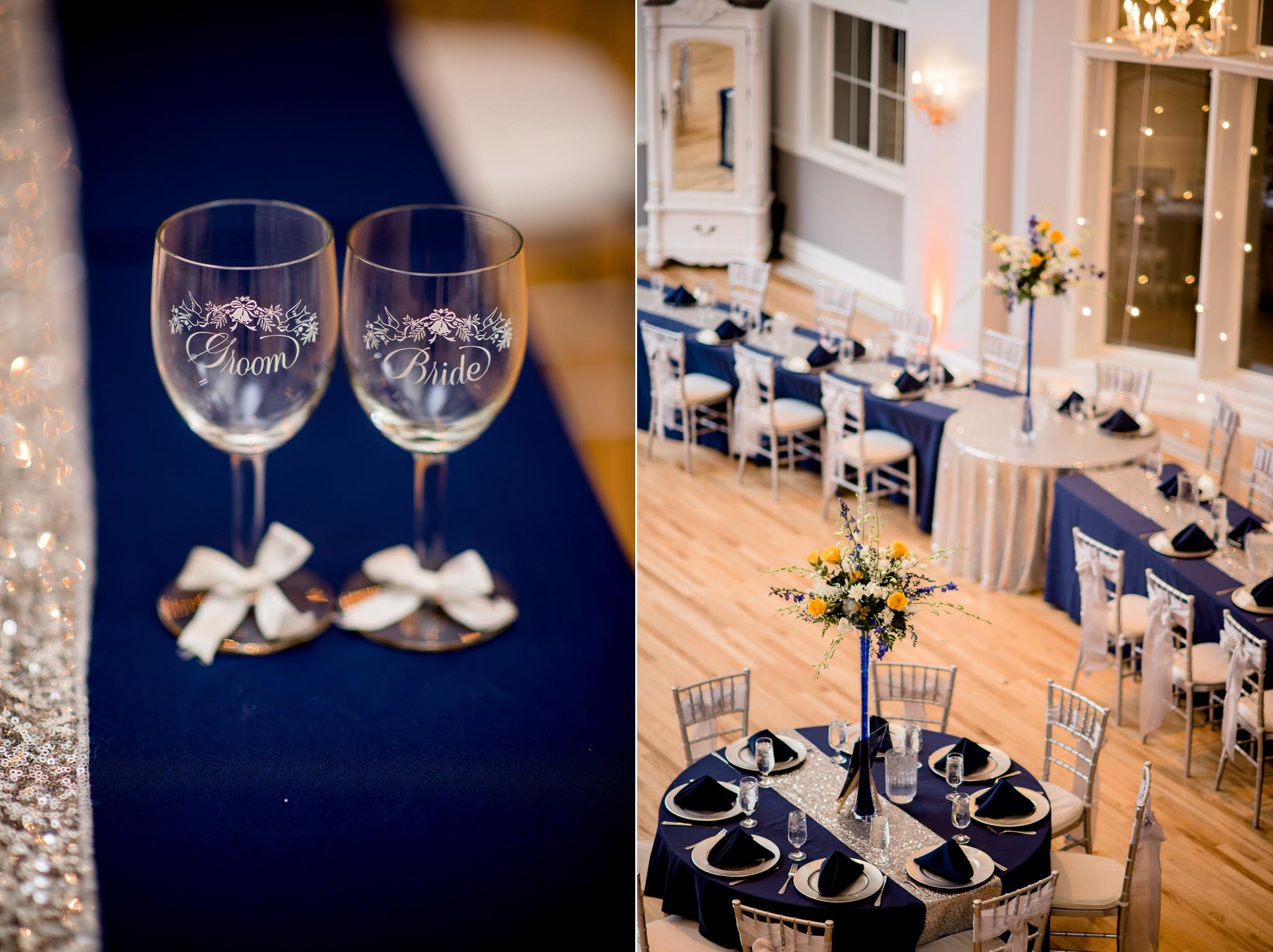 Chateaux at Fox Meadows Wedding_0034.jpg