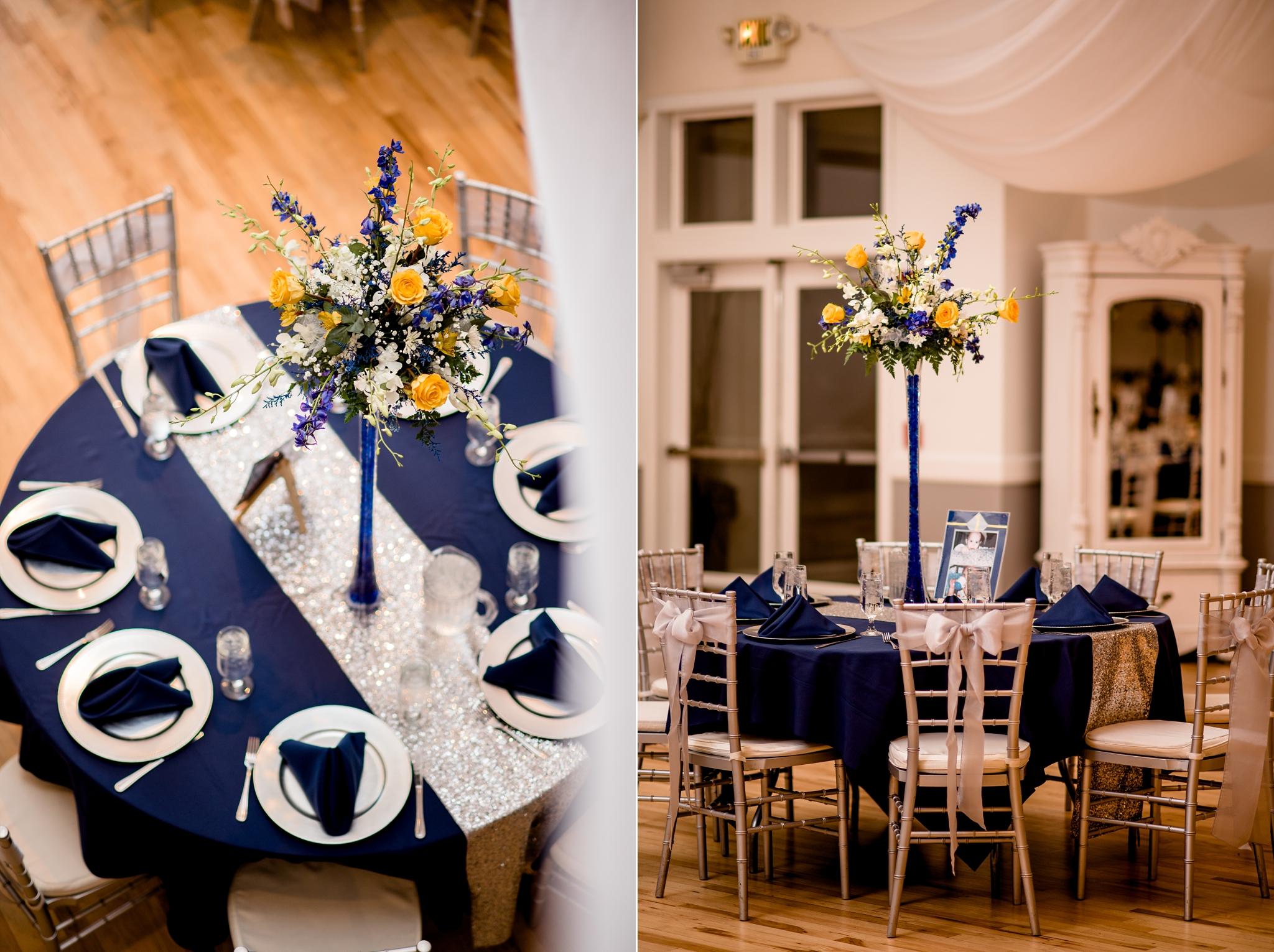 Chateaux at Fox Meadows Wedding_0035.jpg