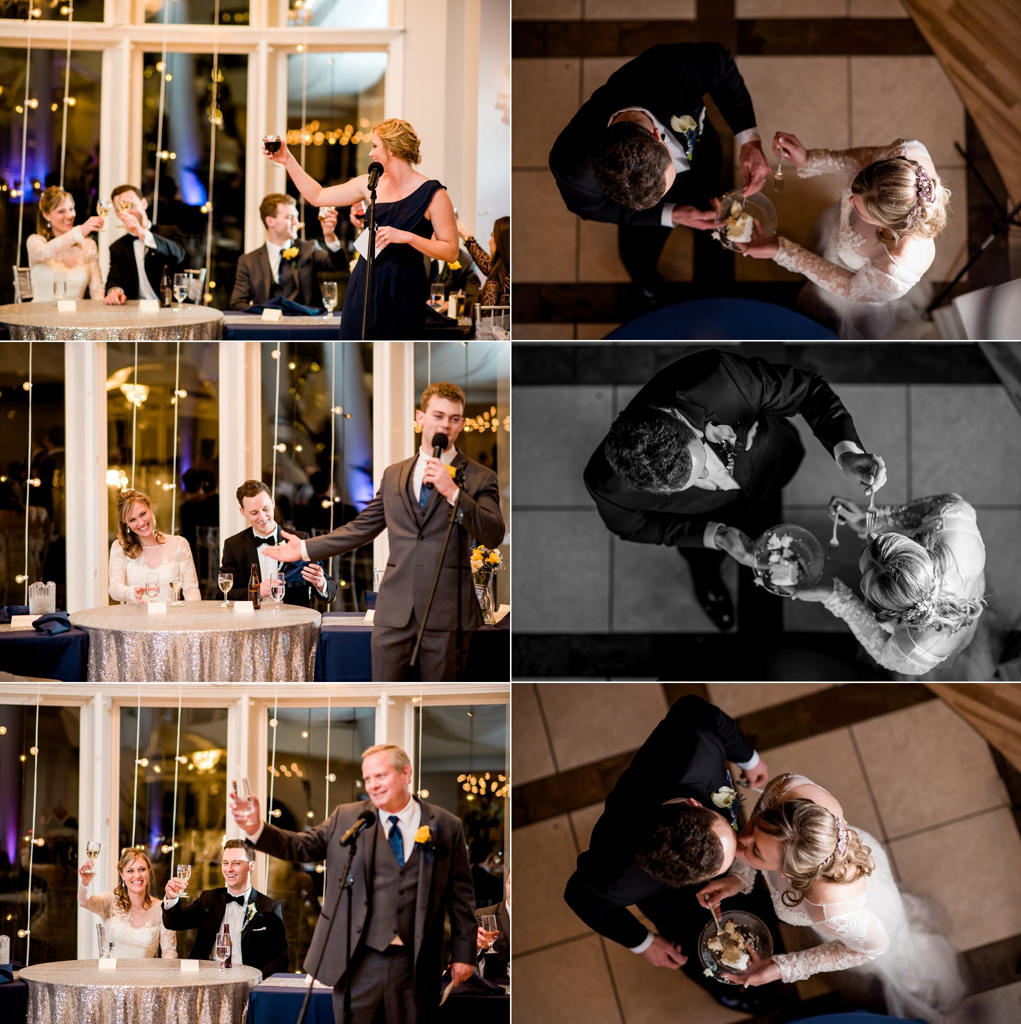 Chateaux at Fox Meadows Wedding_0043.jpg