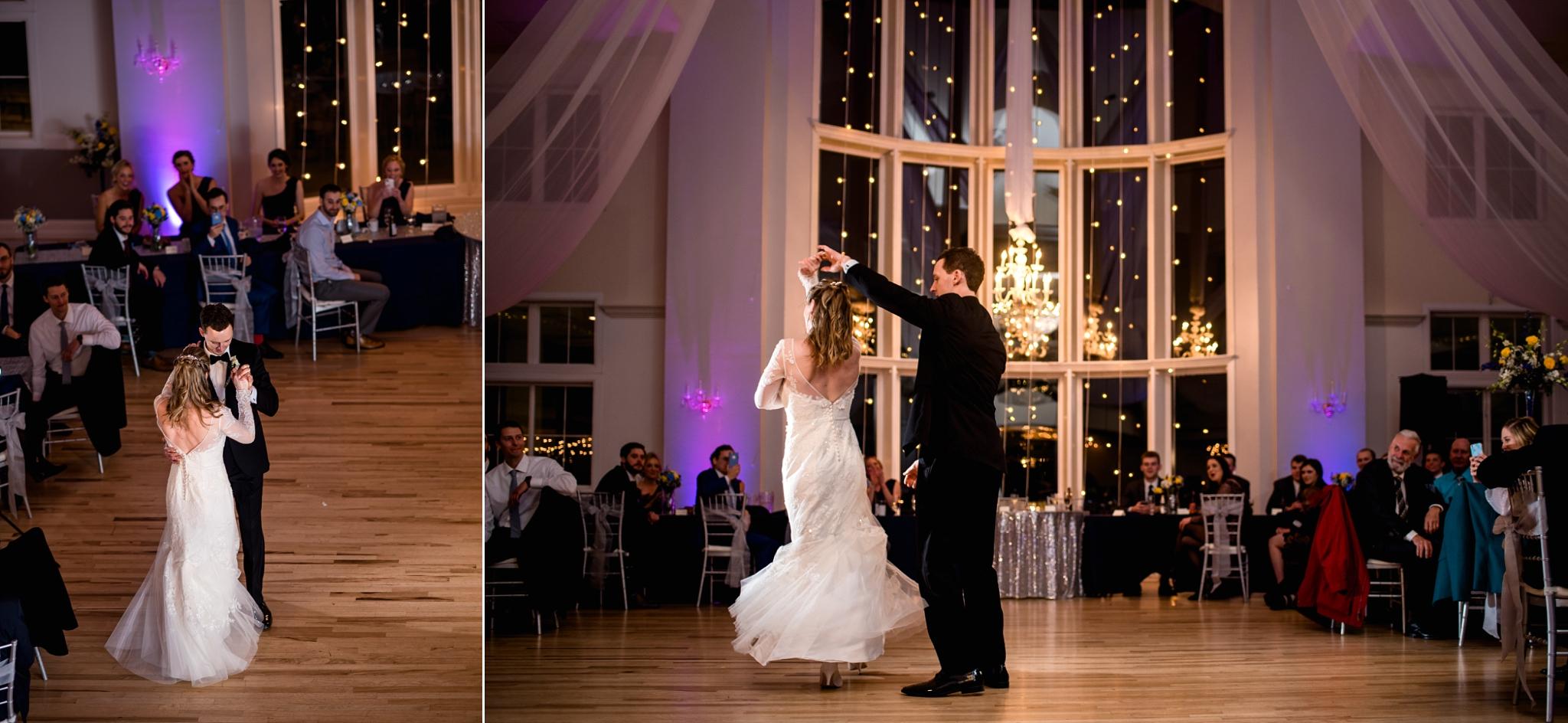 Chateaux at Fox Meadows Wedding_0044.jpg