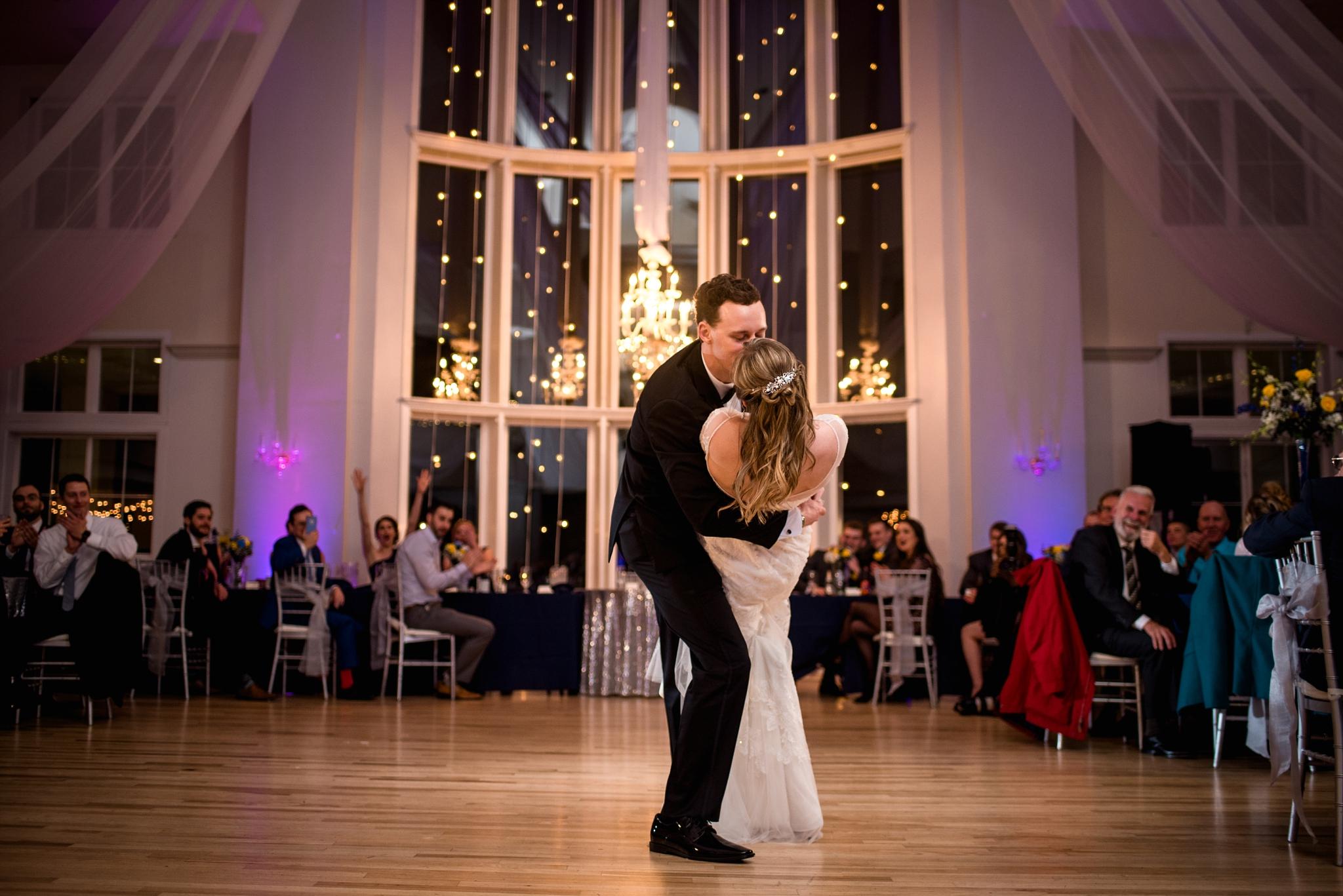 Chateaux at Fox Meadows Wedding_0045.jpg