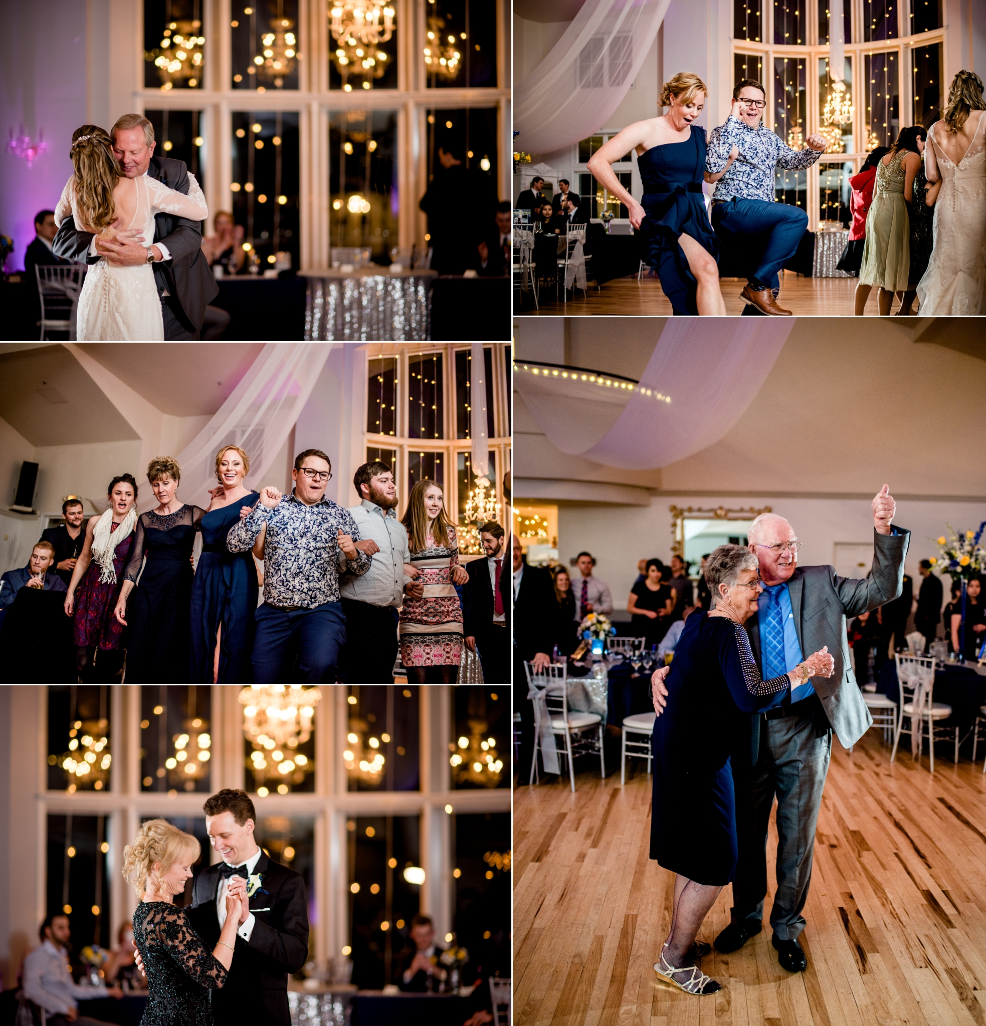 Chateaux at Fox Meadows Wedding_0047.jpg