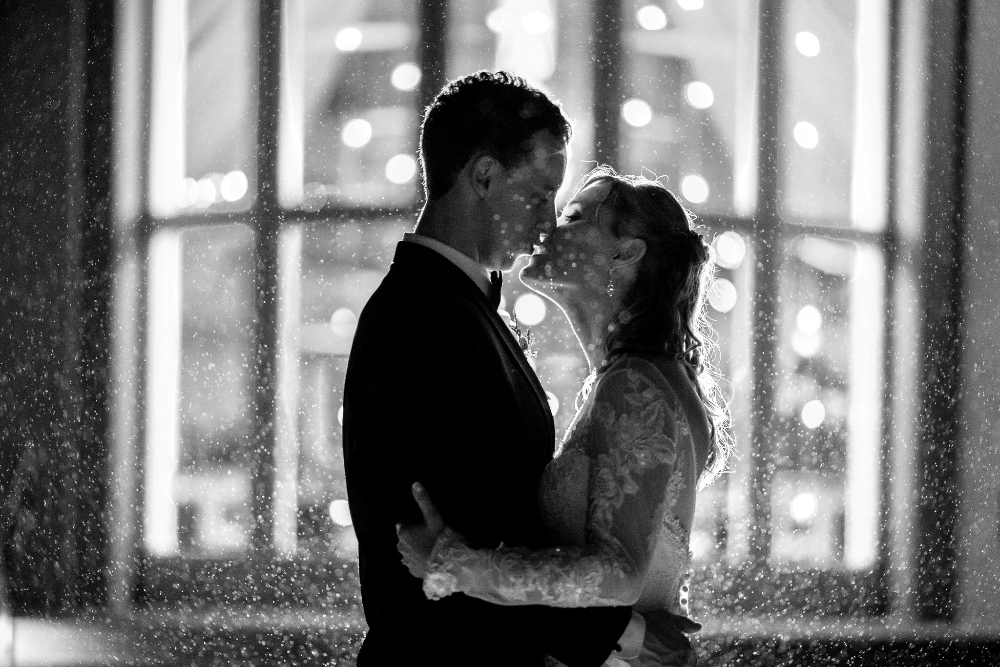 Chateaux at Fox Meadows Wedding_0050.jpg