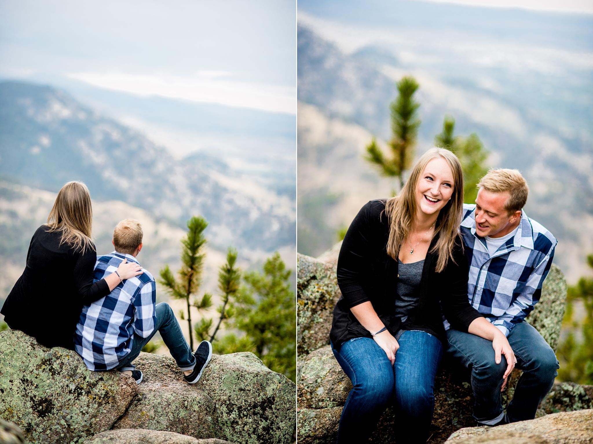 Flagstaff Mountain Engagement Photos_0012.jpg