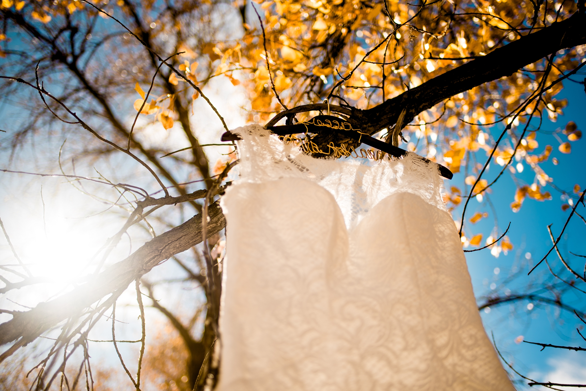 River Garden Winery Wedding_0001.jpg